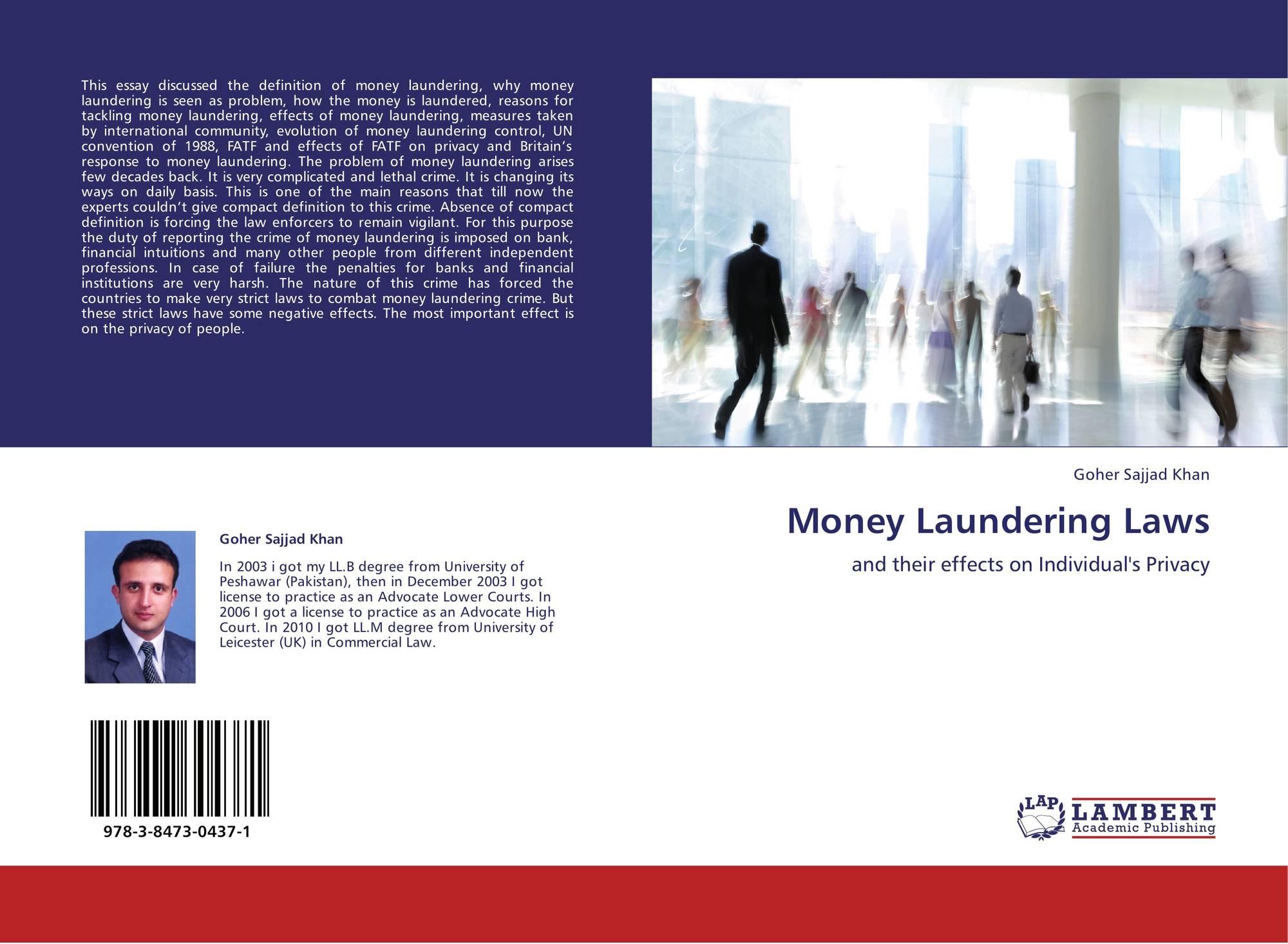 Search anti money laundering Jobs | Robert Half