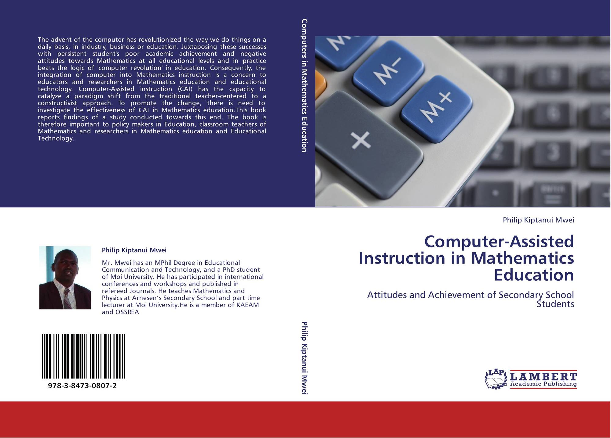 computer based communications in education