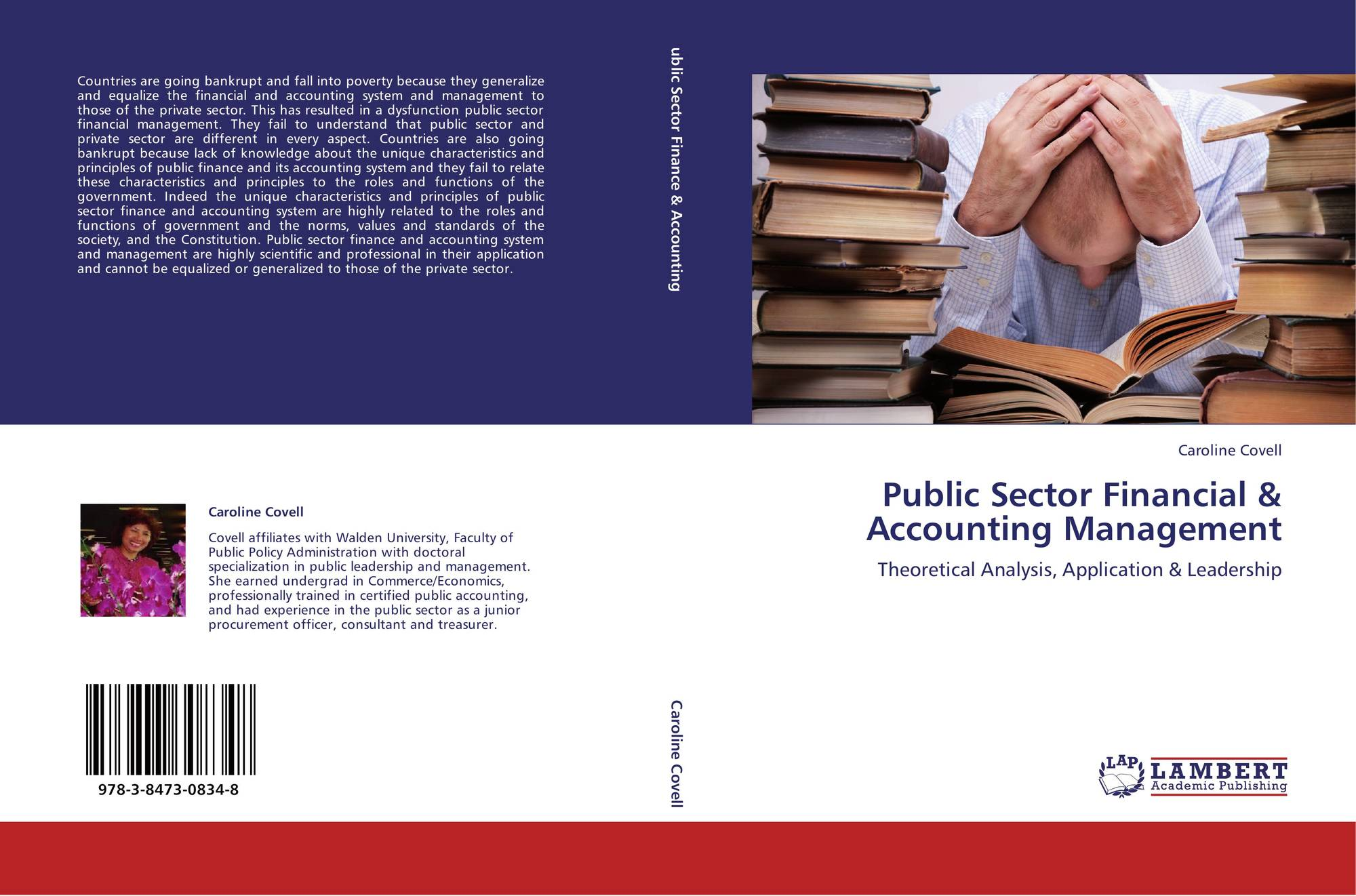the principles of public finance management Other principles of public debt management • principle of minimum interest cost of debt servicing (theory of economization) • principle of optimum satisfaction to investors (investors should be happy while investing in public debt instruments).