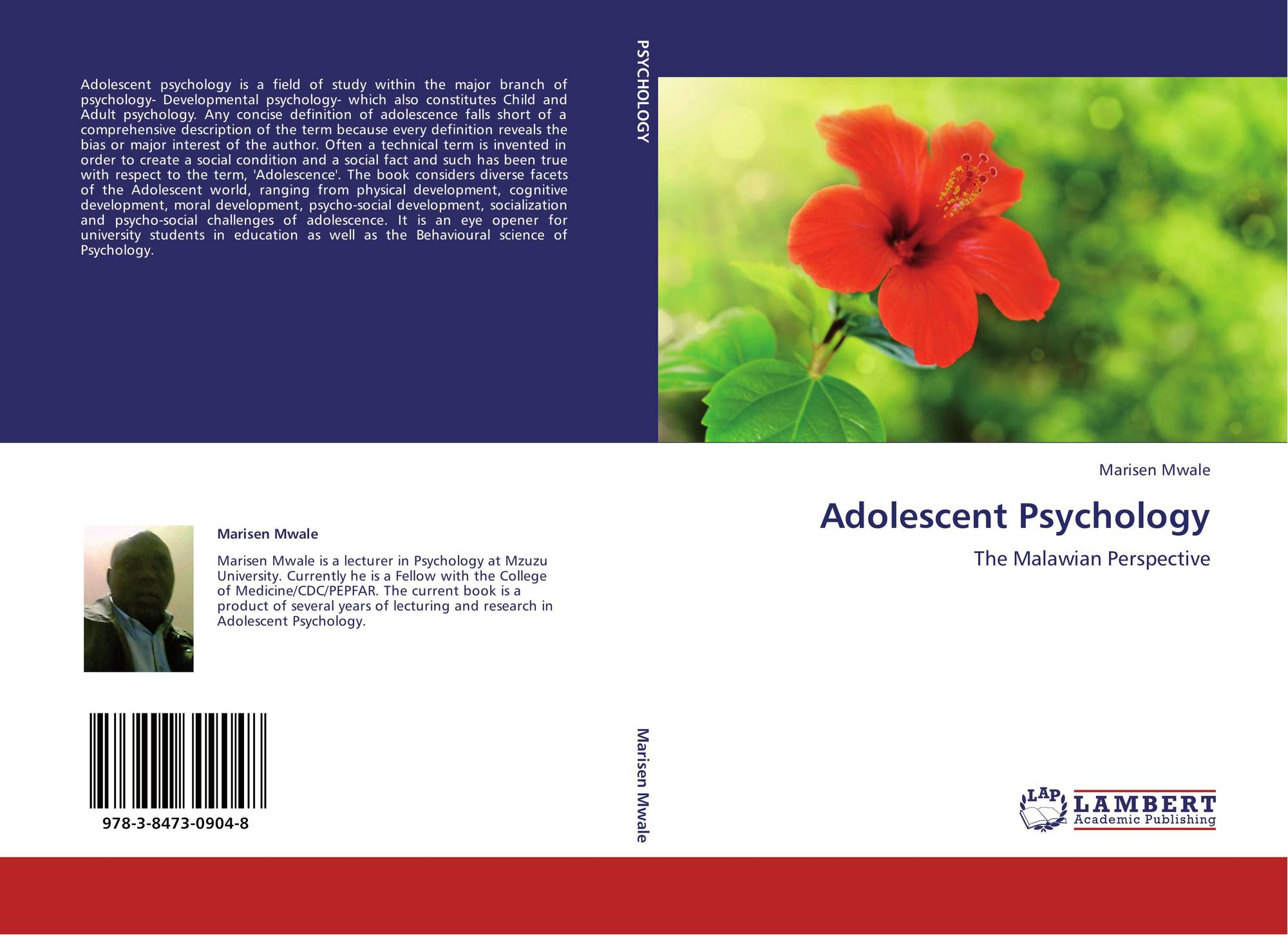 an analysis of the use of crack in the modern society for the adolescents Challenges facing a changing society the application of modern statistical methods provides an to preventing tobacco use among children and adolescents.
