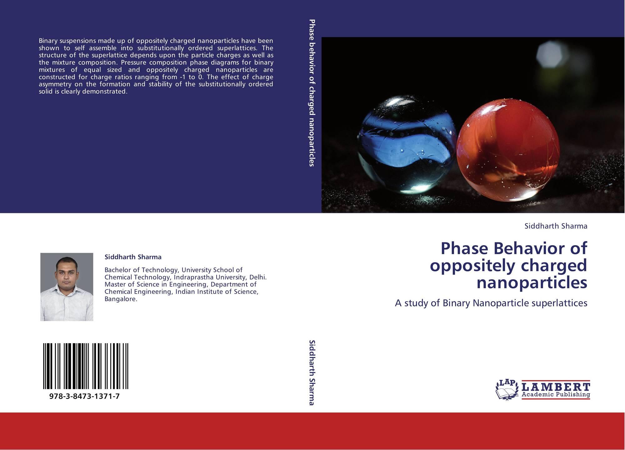 Handbook of Brain
