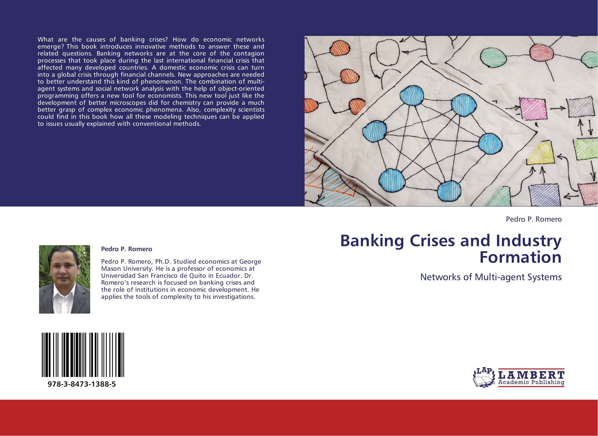 academia test global economic crisis and 08112014 much has been written about the global financial crisis of  in the ten years leading up to the crisis, china's economic growth averaged 995% per.