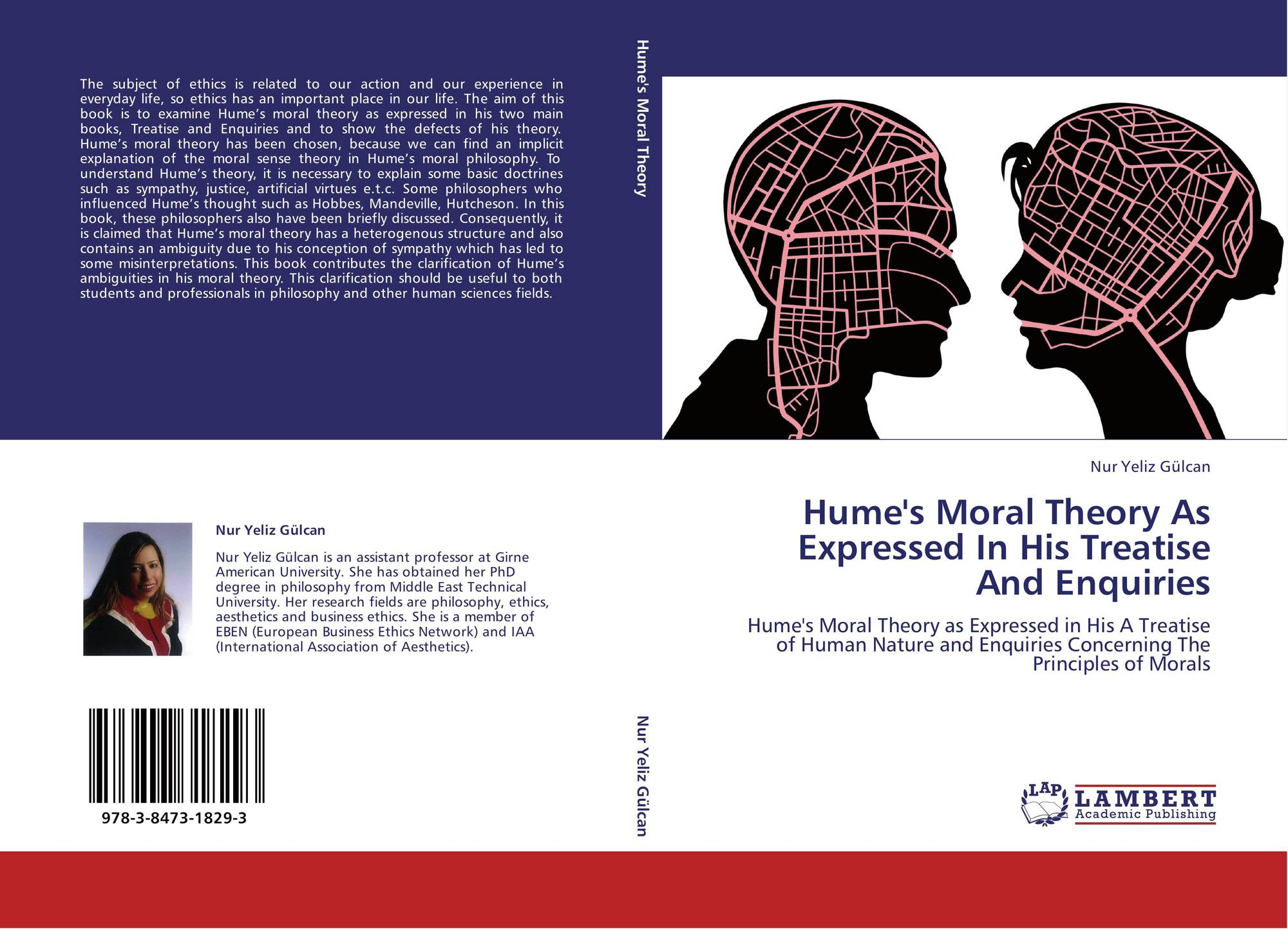 humes influences Background information on hume and kant among the score or more of enlightenment thinkers most significant to what is now philosophy of art, pride of place must go to david hume (1711-1776) and immanuel kant (1724-1804).
