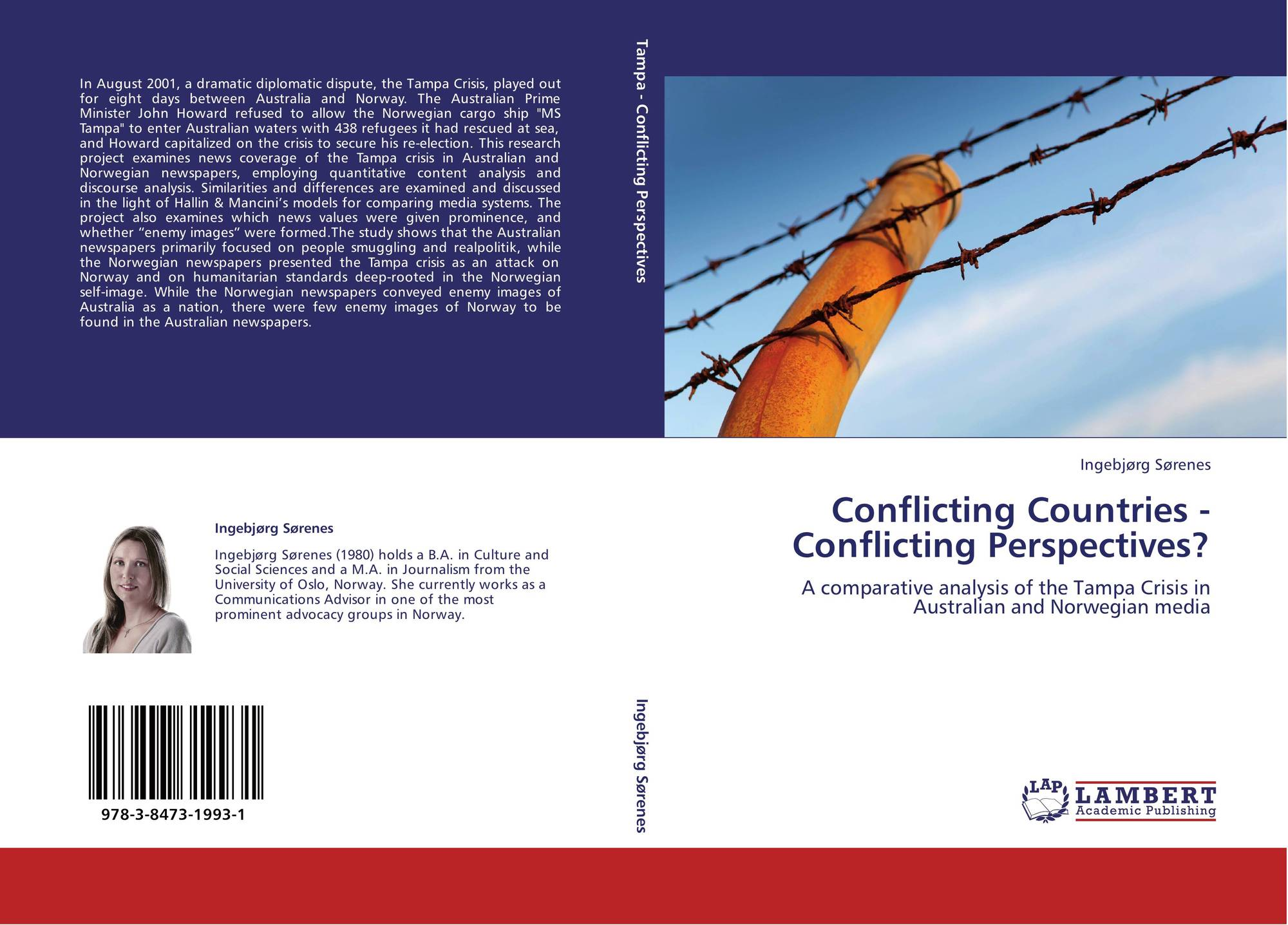 conflicting perspectives bias and self Perspectives and to solve problems cooperatively and creatively - critical thinking skills and the ability to recognize bias and injustice - the commitment and ability to act against bias and injustice individually.