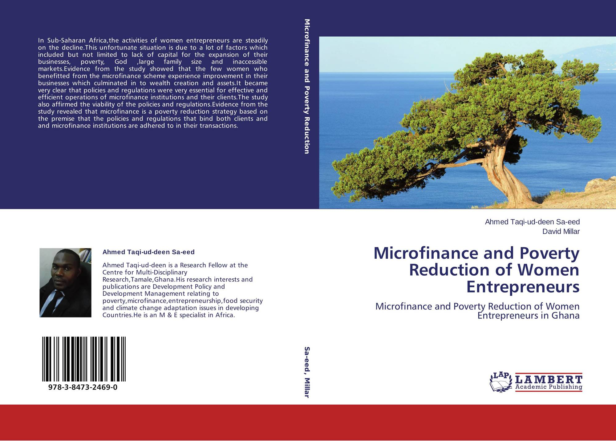 thesis on microfinance and poverty reduction