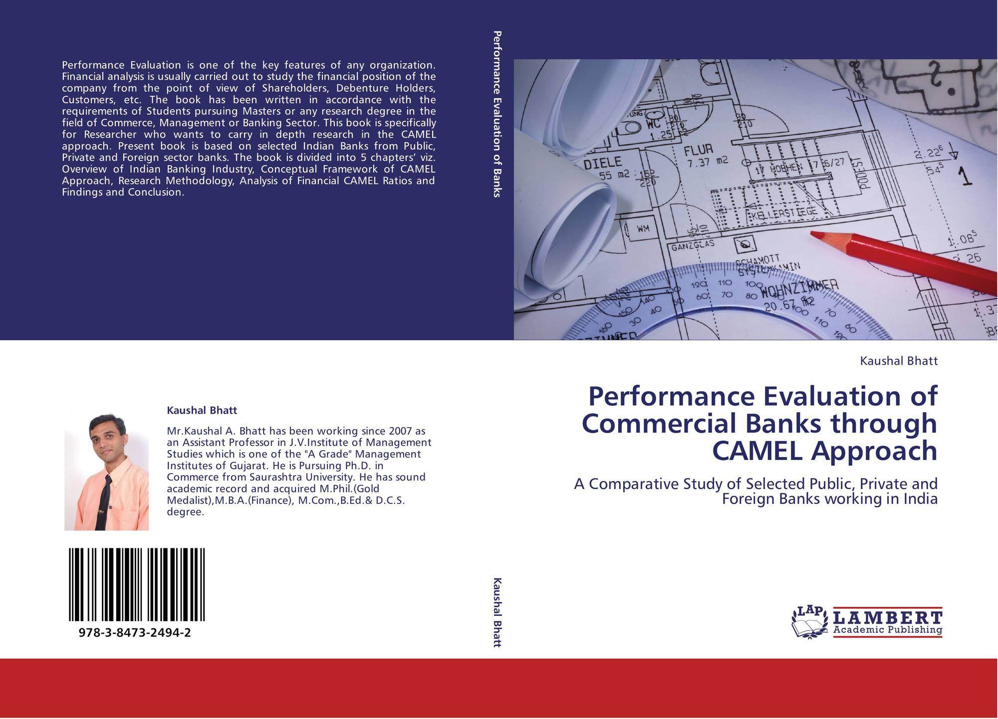 phd thesis on export performance