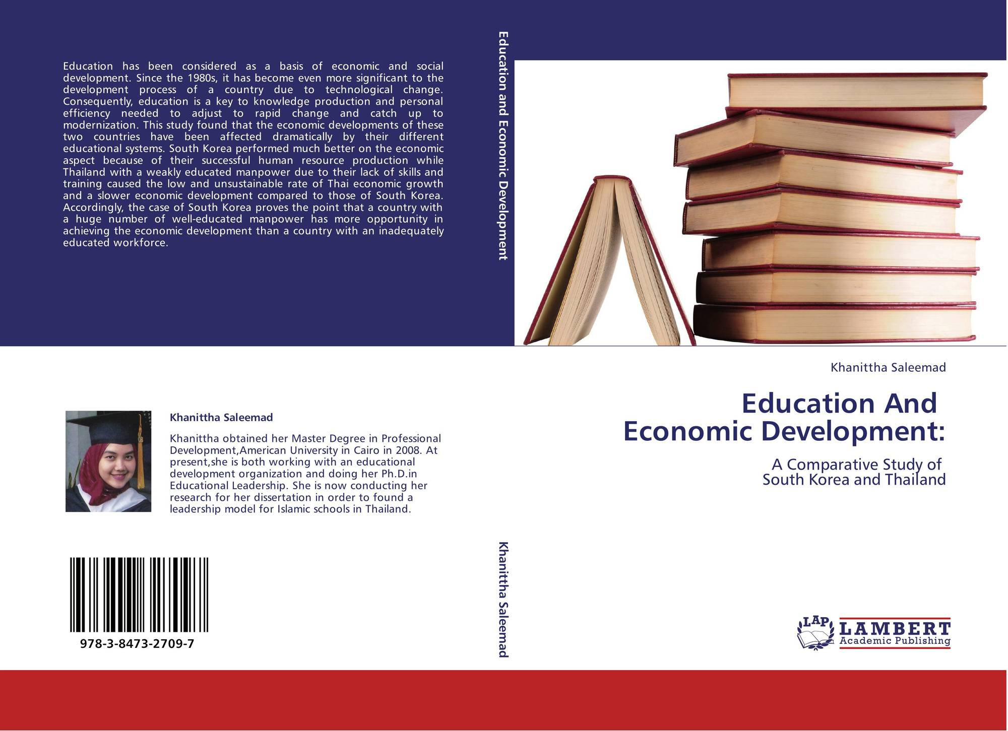 education and economic aspect english Education definition: 1 the process of teaching or learning, especially in a school or college, or the knowledge that you get from this: 2 the process of teaching or learning in a school, or the knowledge that you get from this: 3.