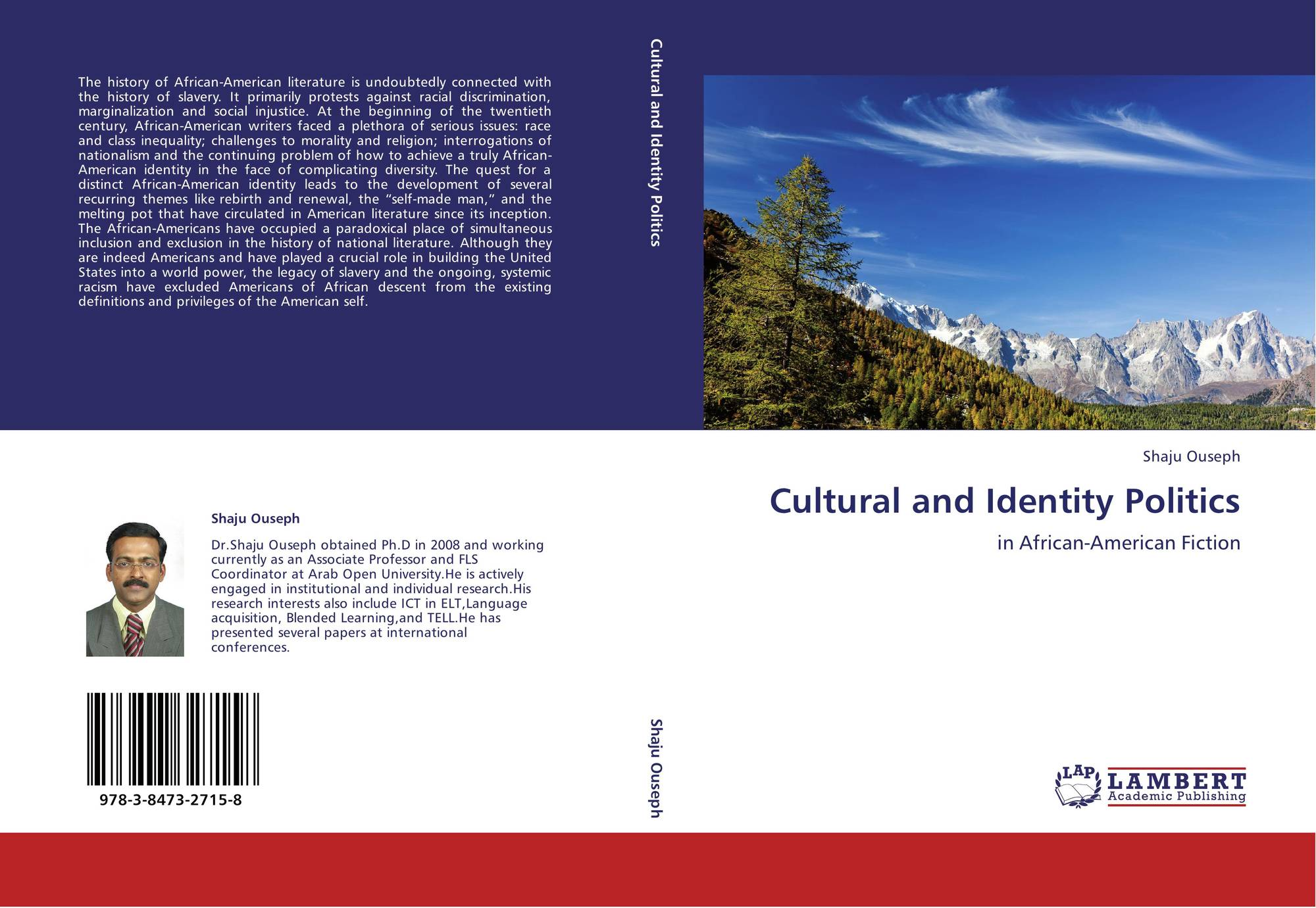 self identity and culture in the story of the adventures of desire Women and disability: personal experiences and stories of women lucy's story: autism and other adventures identity creation through narrating the self.