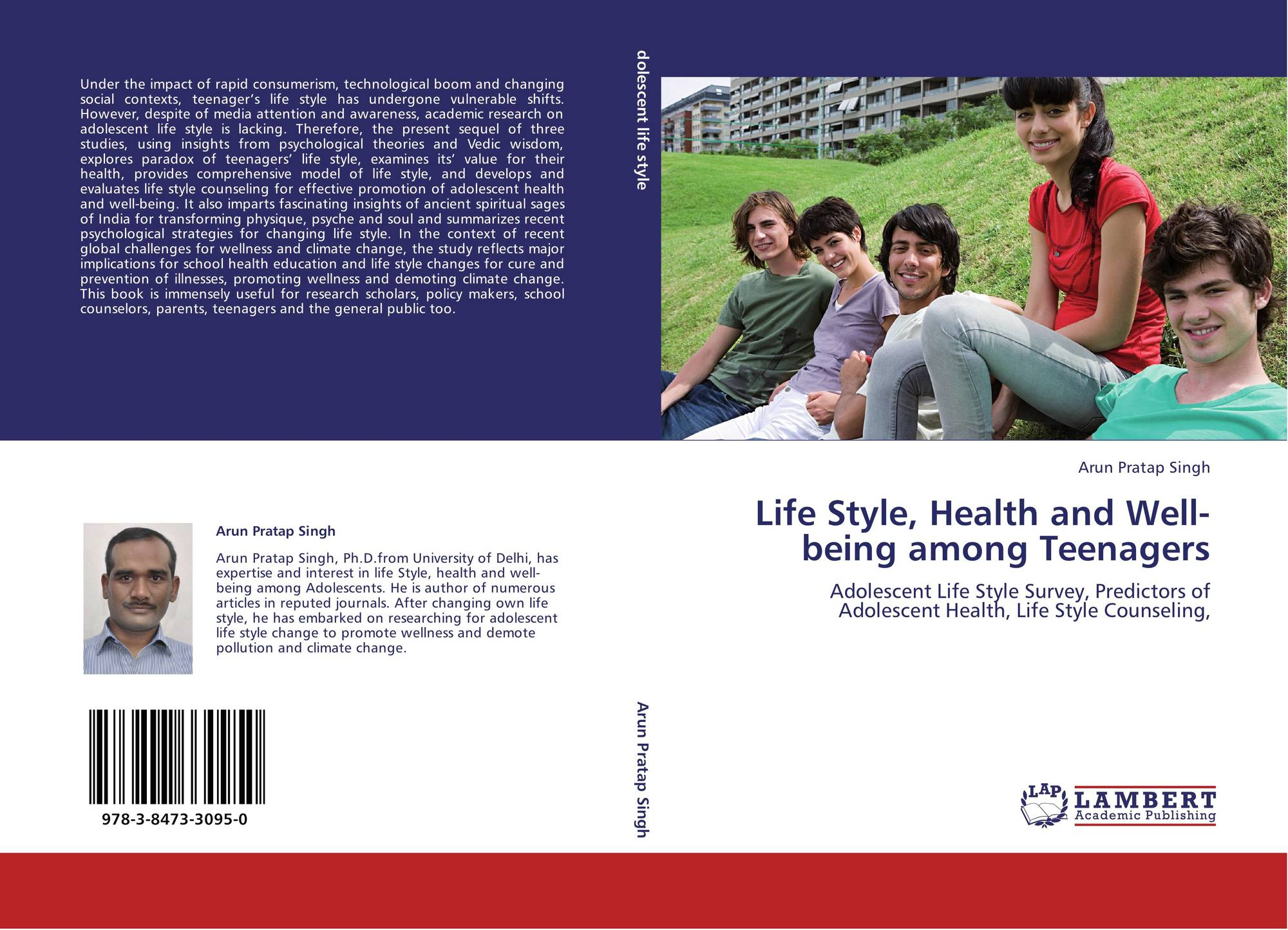 healthy lifestyle among teenagers essay Definition of healthy lifestyle (2011): healthy lifestyle will make you fit, energetic, and reduced risk for disease the way to stay healthy and long comfortable life are by doing a lot of exercise, eat healthy food and get enough sleep.