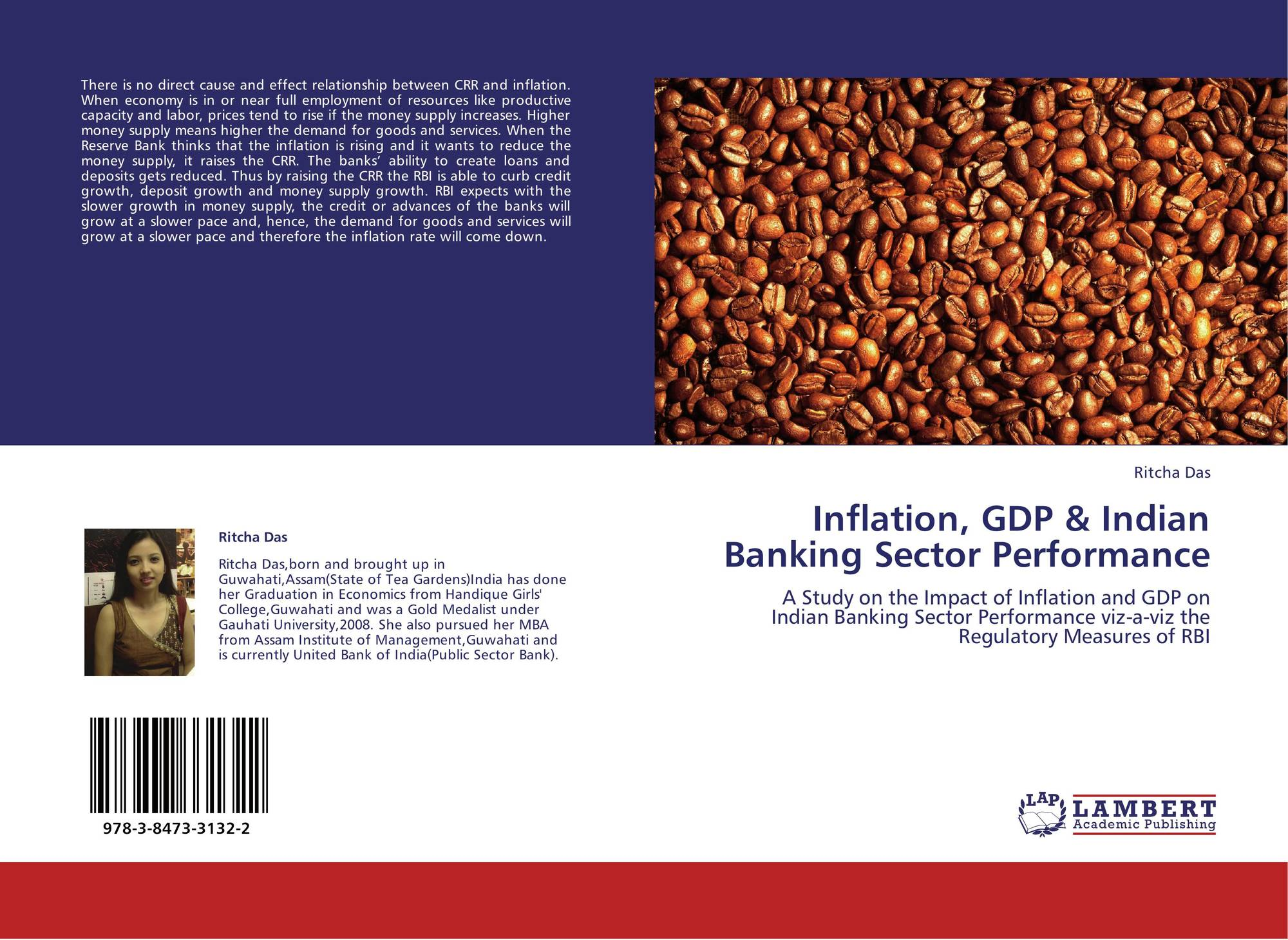 impact of monetary policy on commercial banks in nigeria Monetary policy of bangladesh and its impact on economy monetary policy is concerned with the measures taken impact of monetary policy on nigeria commercial banks.