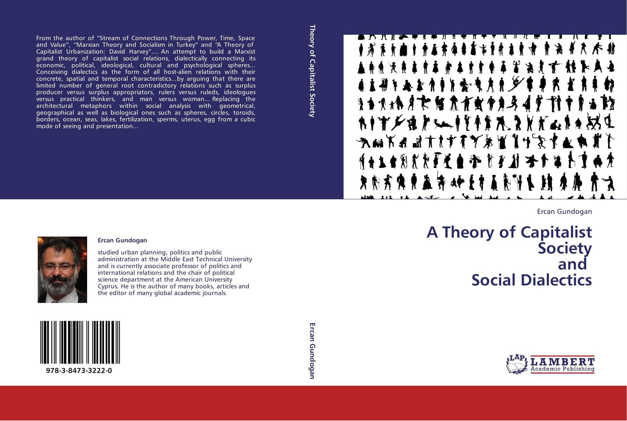 Handbuch Bewerbung: Bewerbungen