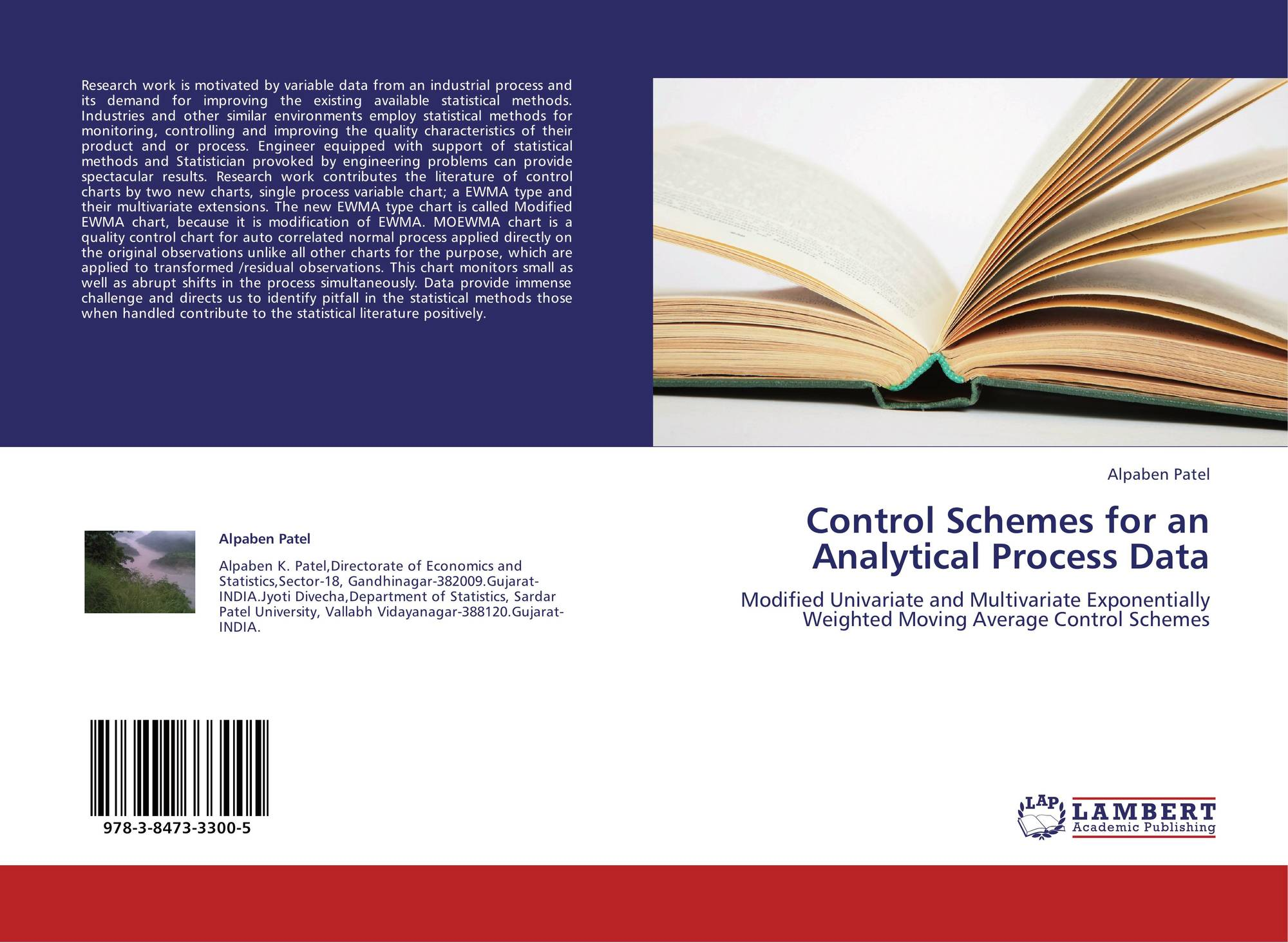 an analysis of the control theory established and researched by michael gottfredson and travis hirsc Sage video bringing teaching, learning and research to life sage books the ultimate social sciences digital library sage reference the complete guide for your research journey.