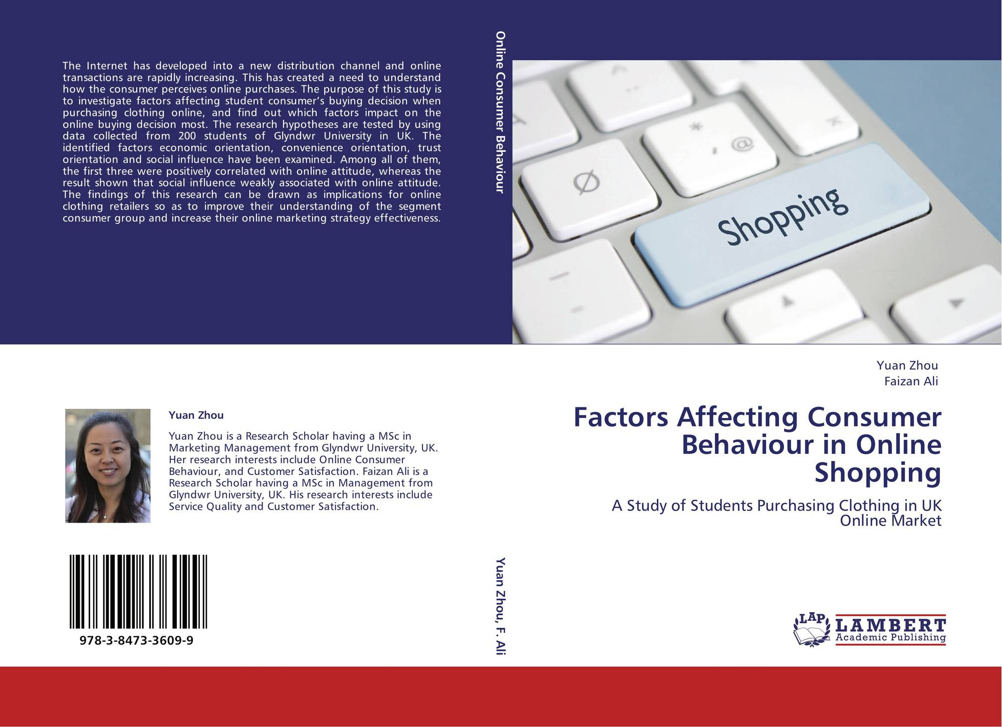 social factors correlating business Resilience is defined as the ability to respond adaptively and maintain a high quality of life even after adversity or trauma research conducted in western cultures has identified multiple factors that correlate with resilience for survivors of childhood trauma, including social support, the presence of a stable adult, internal locus of control, supportive spiritual beliefs and lack of self .