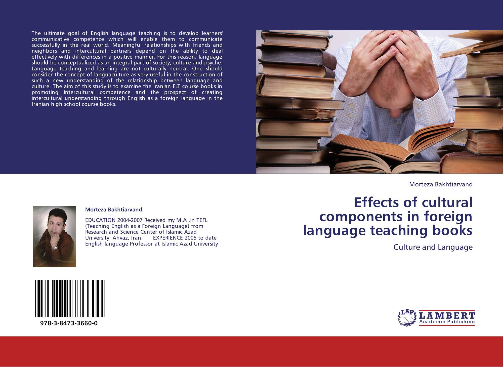 thesis on teaching methods The push-in teaching method to a norwegian school however, there are some implications as only one norwegian school was the subject of this thesis, and the results are therefore a.