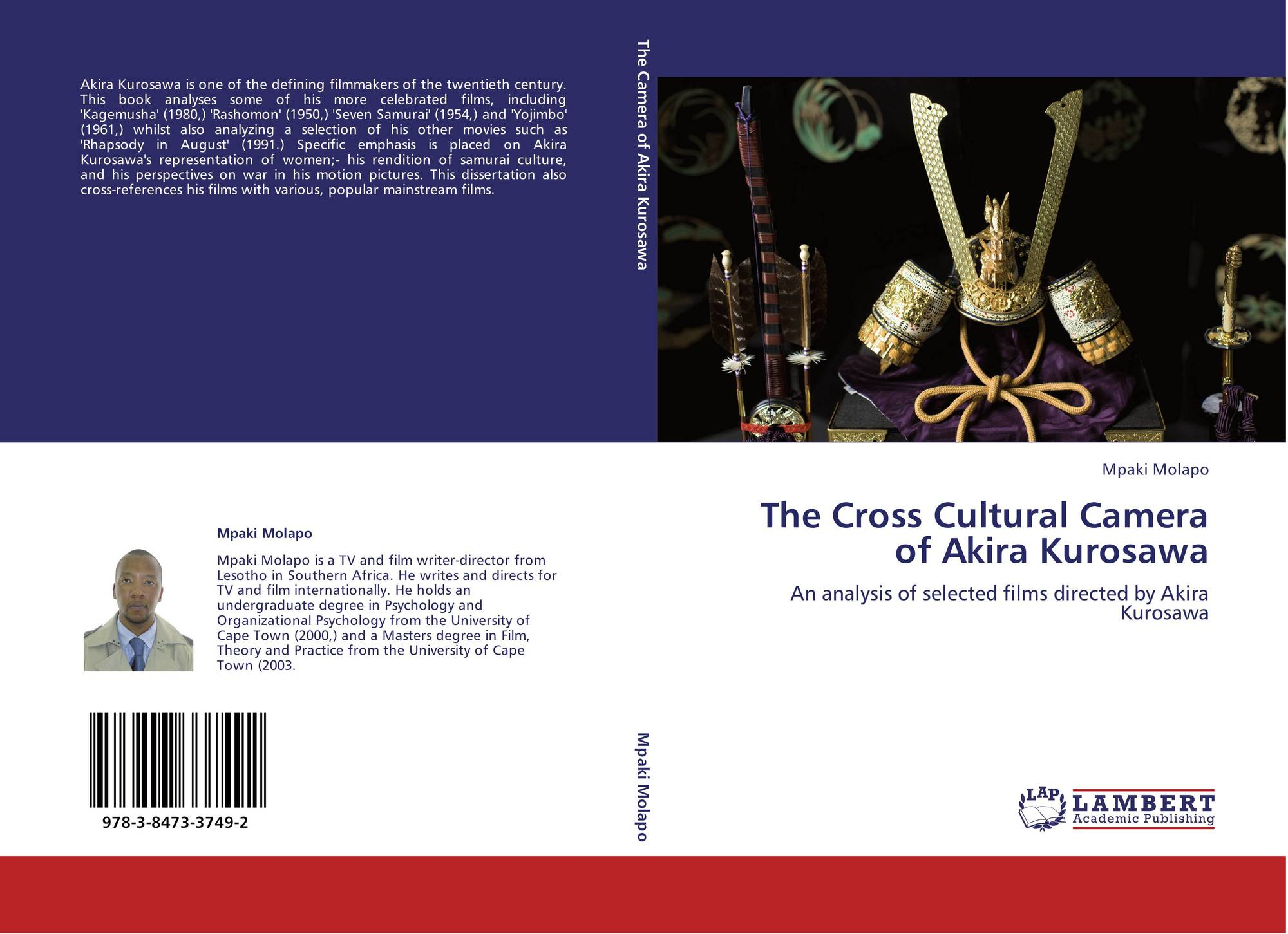 an analysis of the cross cultural impact of language Cultural communication barriers in the workplace 4 how to overcome cross cultural communication in business in the multicultural workplace typical of doing business in a global economy cultural & language barriers in the workforce.