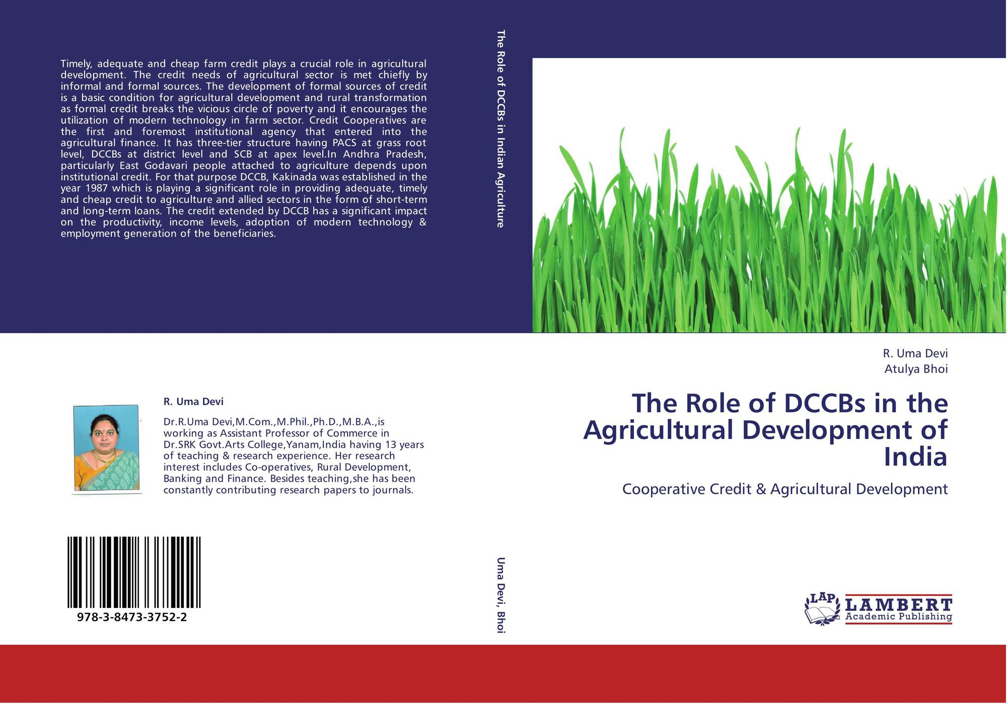 role of agriculture cooperatives in india The cooperative movement in india has its origin in agriculture and allied sectors   the cooperative sector has been playing a distinct and significant role in the.
