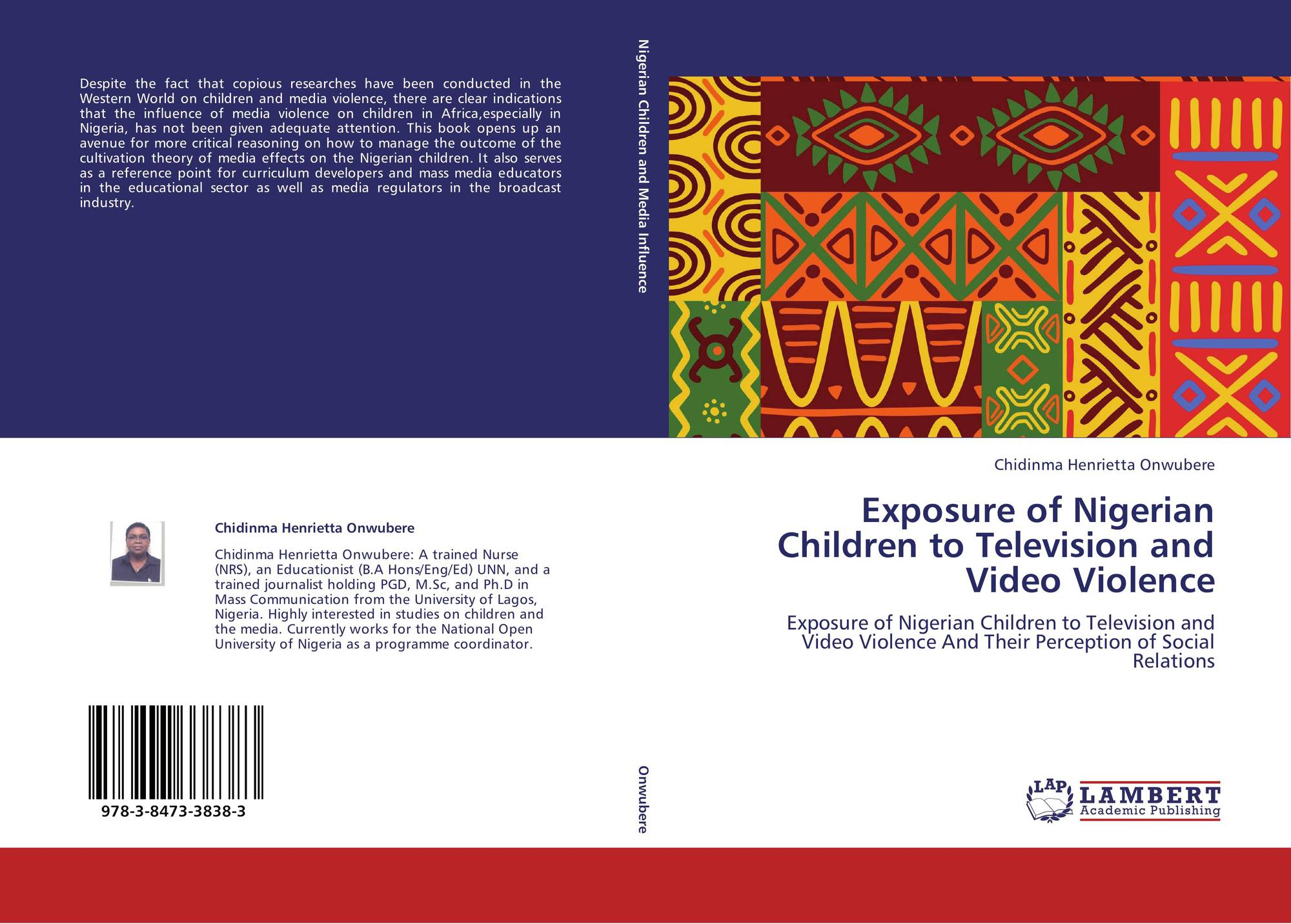 an analysis of the effects of television on the children in todays society We very briefly covered cultivation theory in an earlier post, give it a read if you are looking for a quick summary, otherwise keep reading for the super-longwinded version cultivation theory (aka cultivation hypothesis, cultivation analysis) was an a theory composed originally by g gerbner and later expanded upon by gerbner & gross (1976 – living with television.