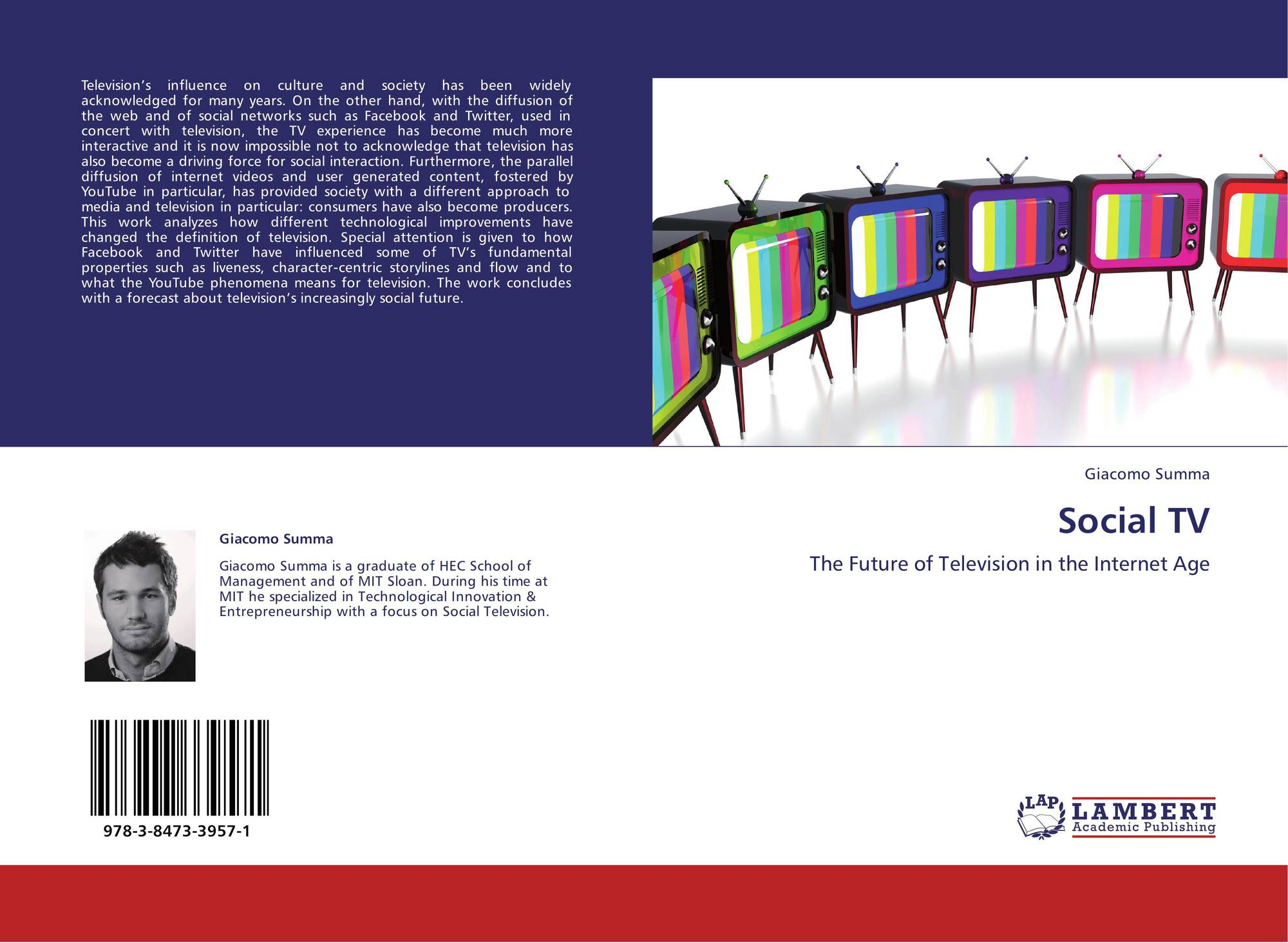 an analysis of the influence of televisions on scoety The analysis of the television shows and magazines occurred from january 2002 through april 2002 the adolescent life stage was chosen for analysis because it is a time when.