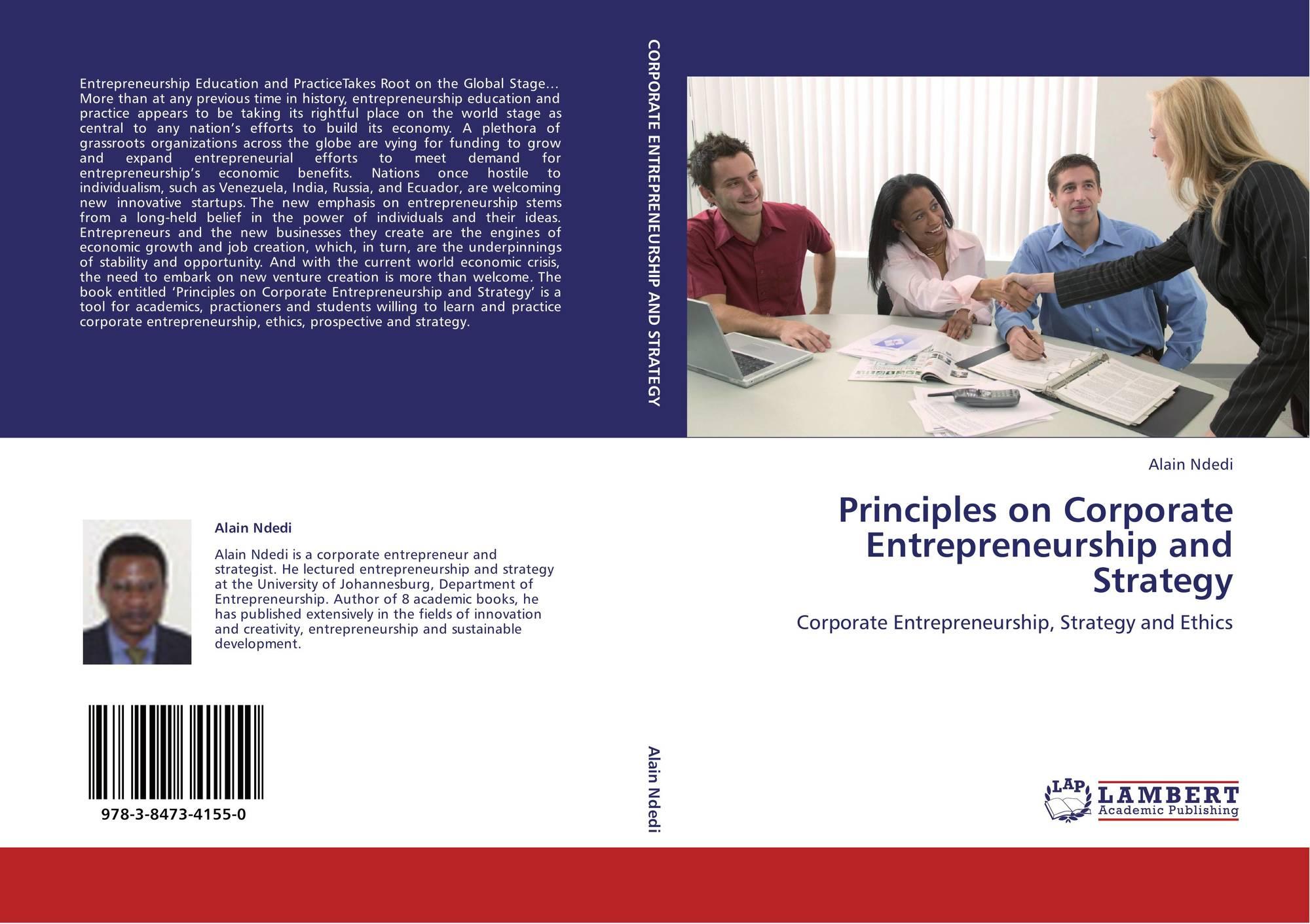 What is Social Entrepreneurship ?