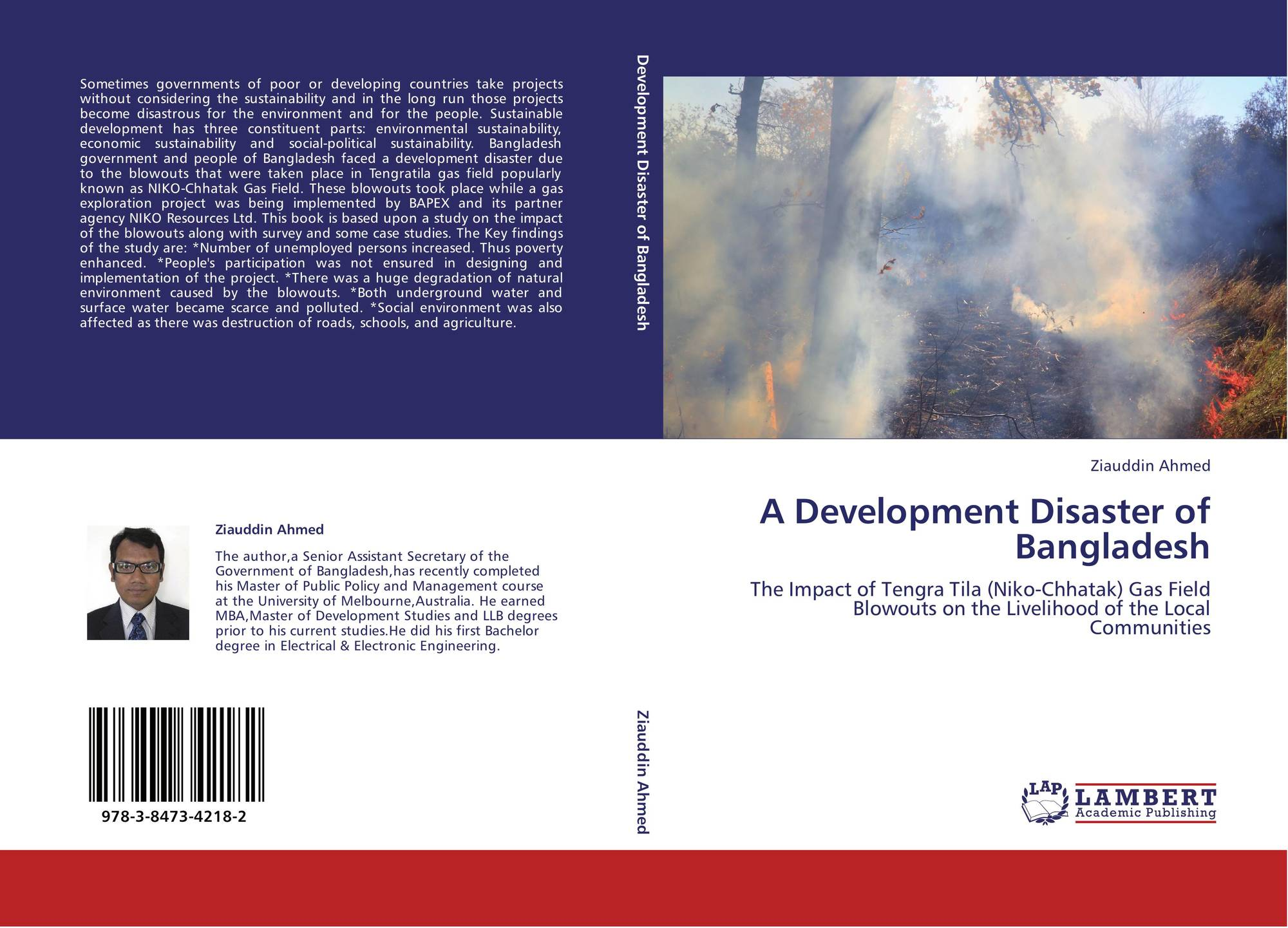 disaster of bangladesh Bangladesh experienced over 200 natural disasters since 1980, leaving a total death toll of approximately 200,000 people and causing economic loss worth nearly $17.
