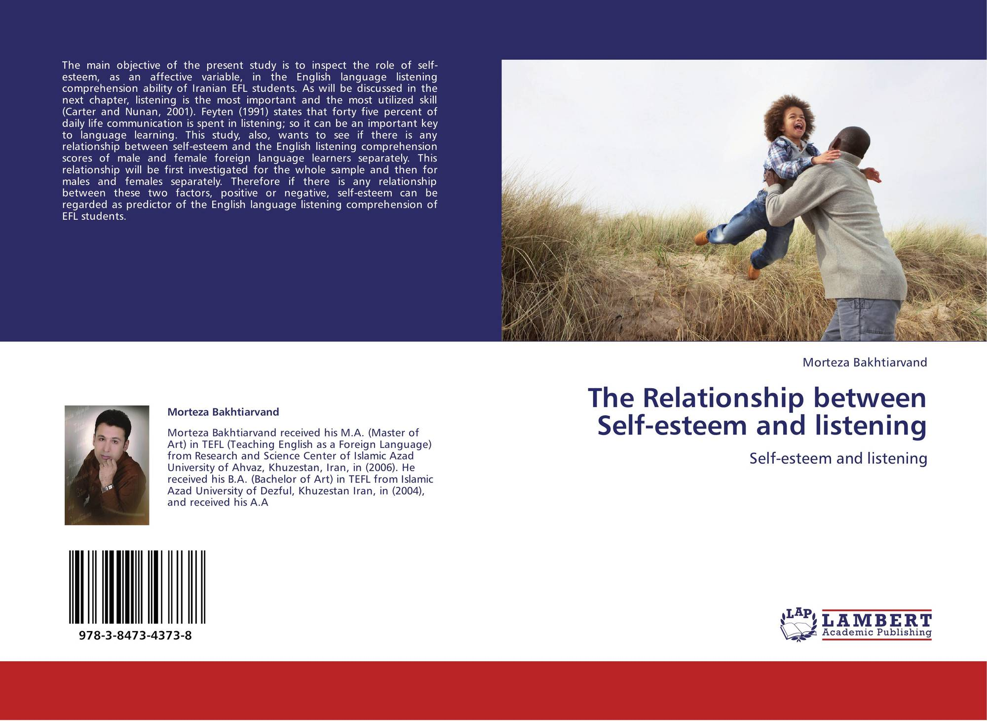 the effects of marital transitions on