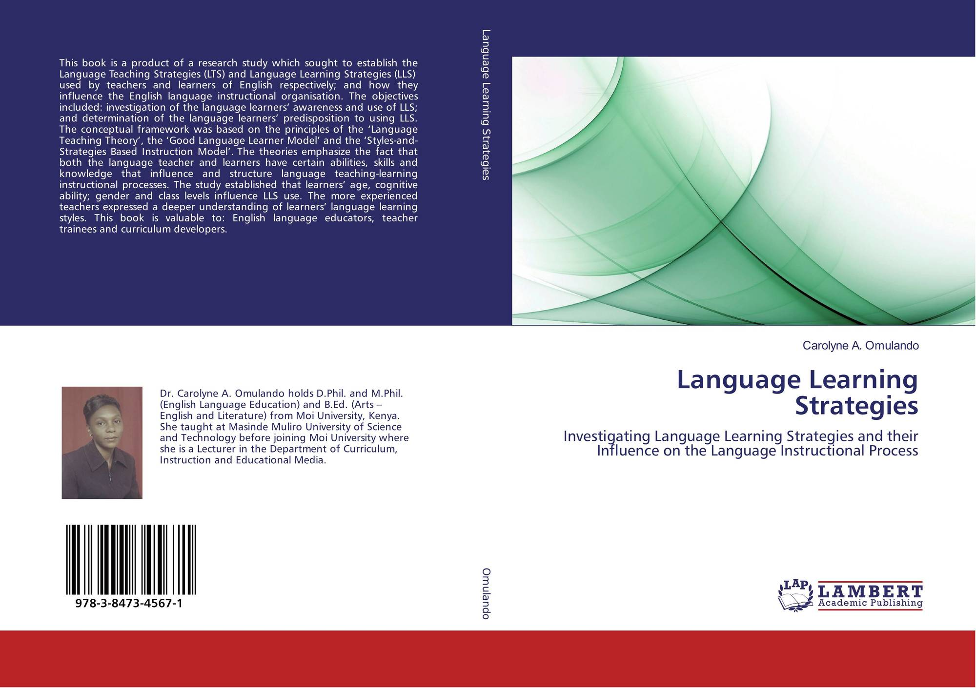 language learning strategies Abstract the language learning strategy question has been debated on a  number of levels, including definition, the strategy/success relationship and  strategy.