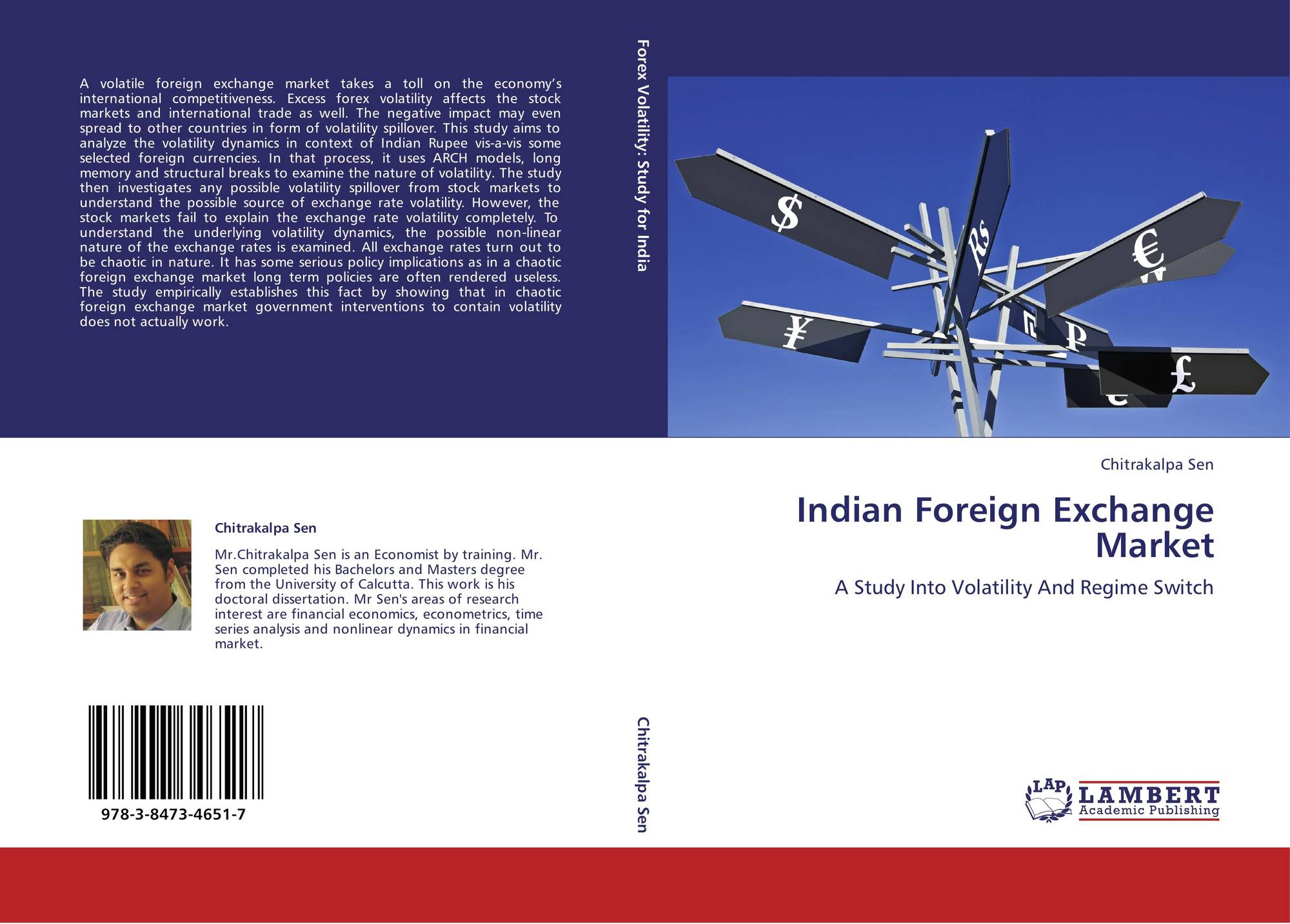 indias foreign trade essay
