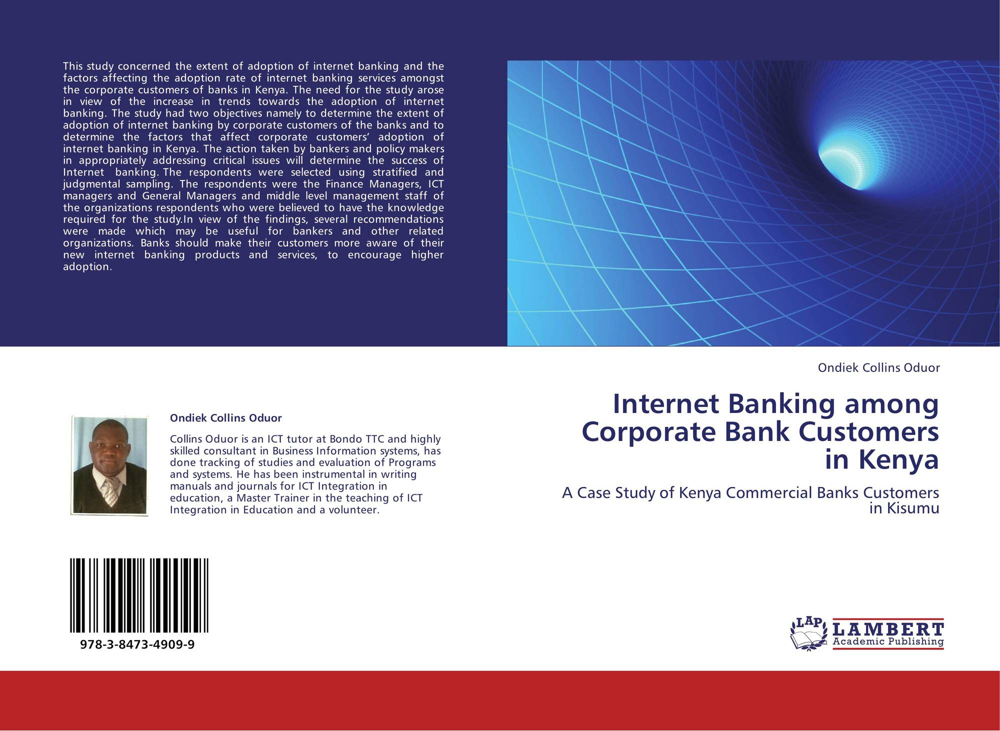 a study on internet banking in nepal Unlike the related internet banking it uses software,  a recent study  laxmi bank limited launched the very first mobile banking in nepal with its product.
