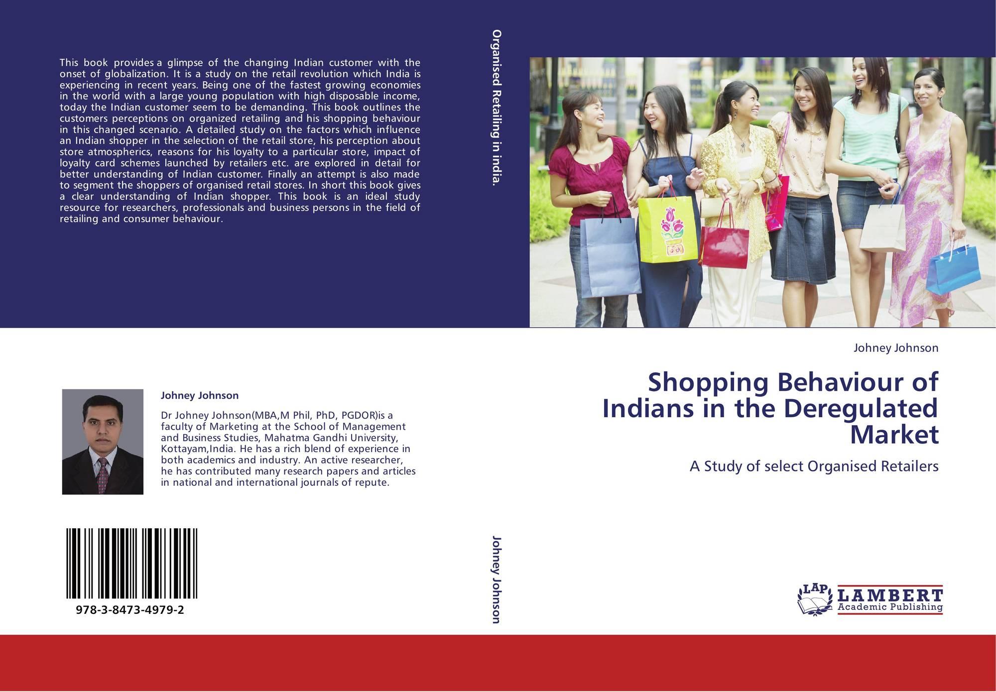 factors influencing retail store atmospherics