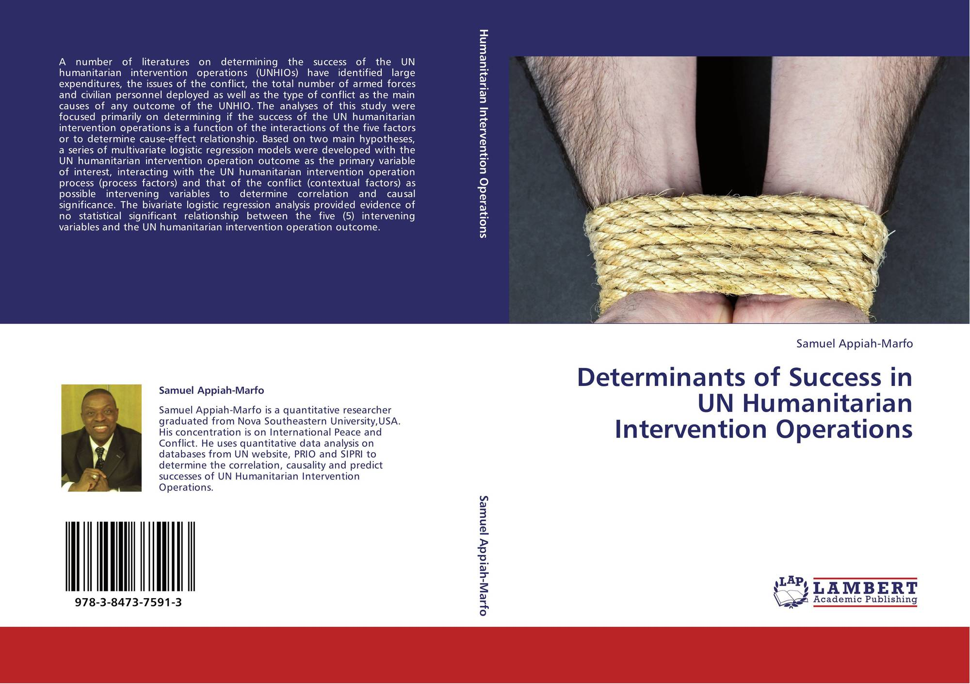 international relations relating to humanitarian intervention essay The issue of humanitarian intervention has generated one of the most heated debates in international relations over the past decade, for both theorists and practitioners.