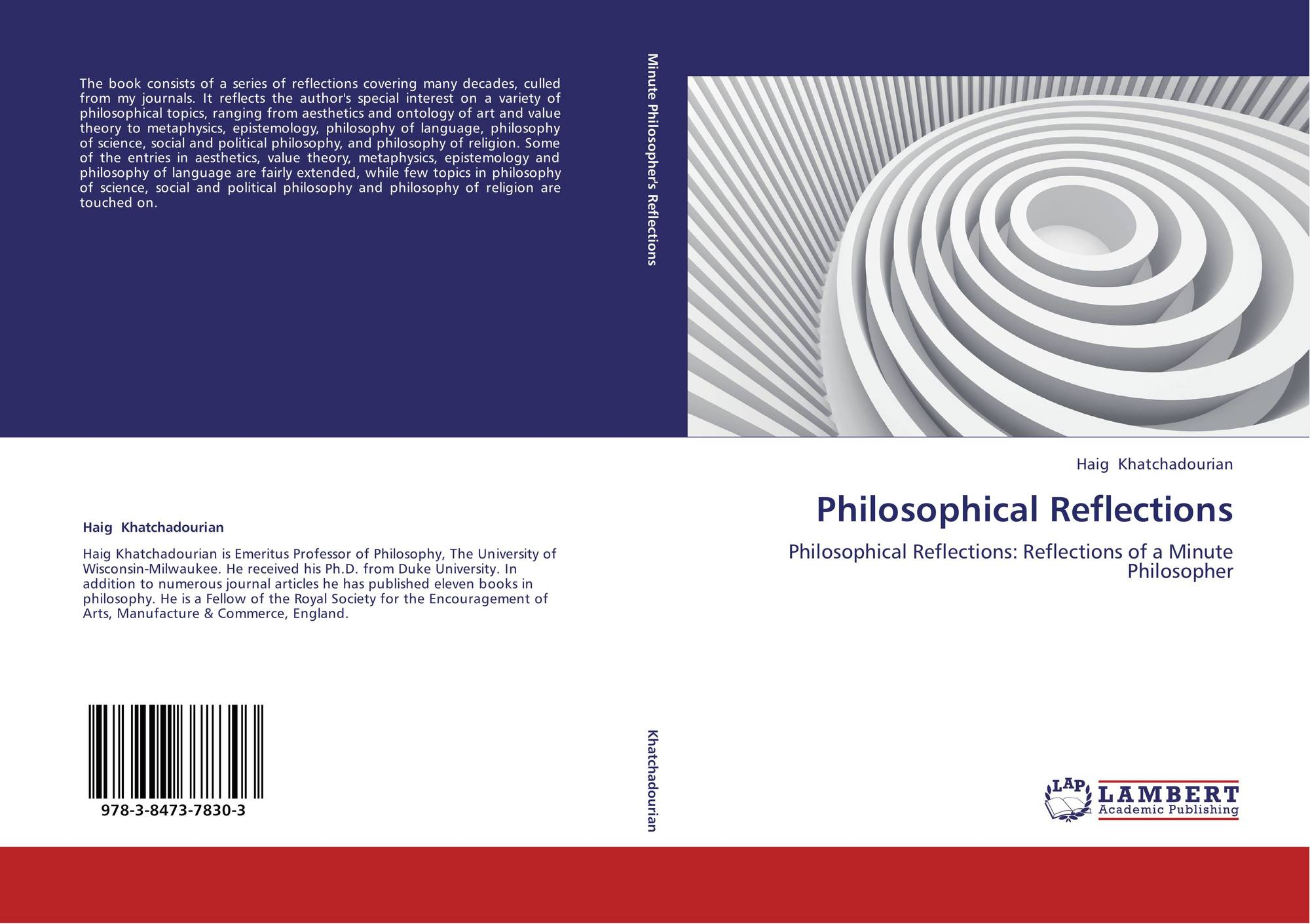 reflection paper philosophy religion continous conflict For example, writing a reflective essay for a college course and an academic audience will have slight changes in how the essay is organized from writing a reflective essay for a magazine or a collection of essays, which has a broader audience, without people who have necessarily gone to college however, some major elements go into a typical.