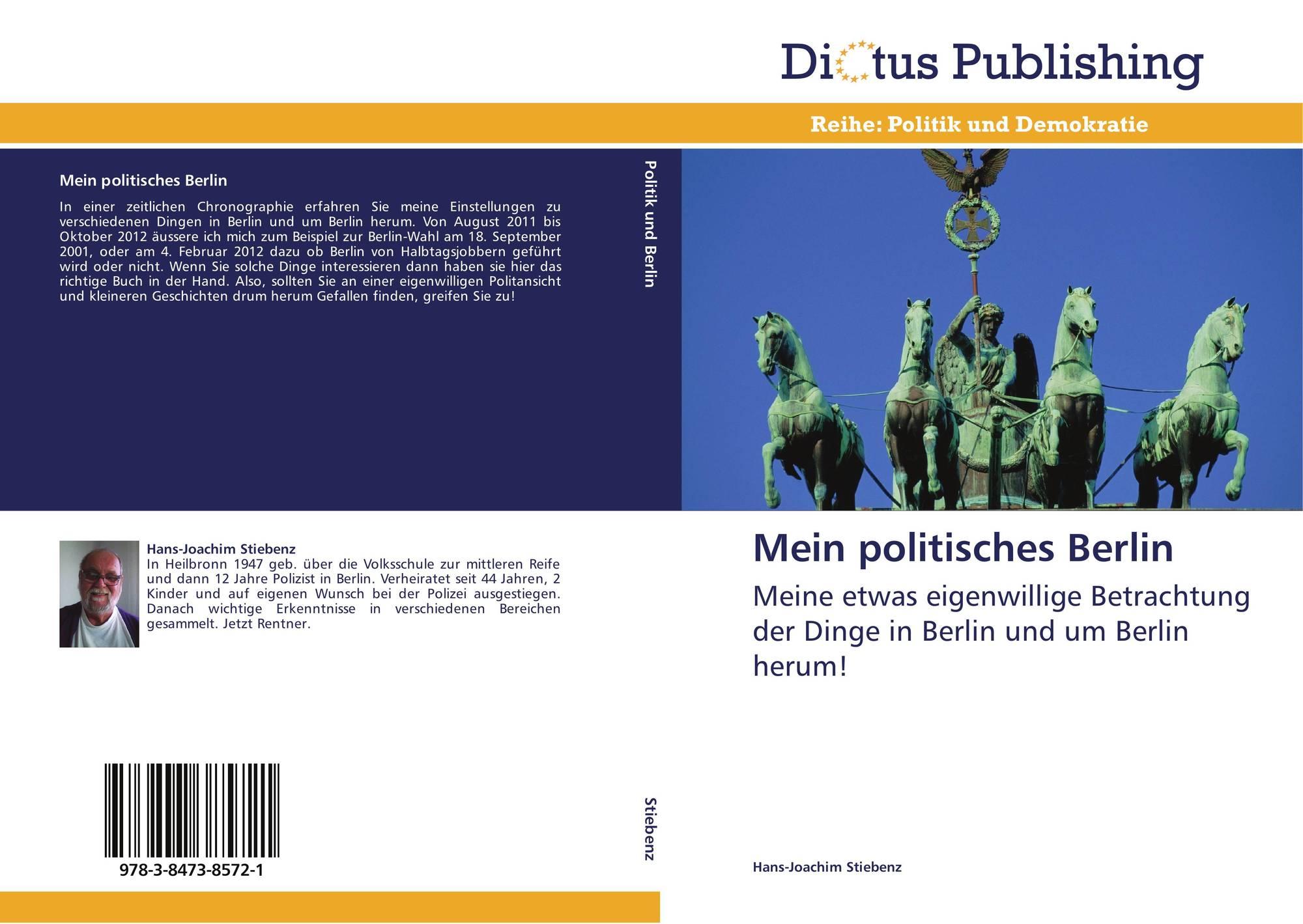mein kampf english translation pdf