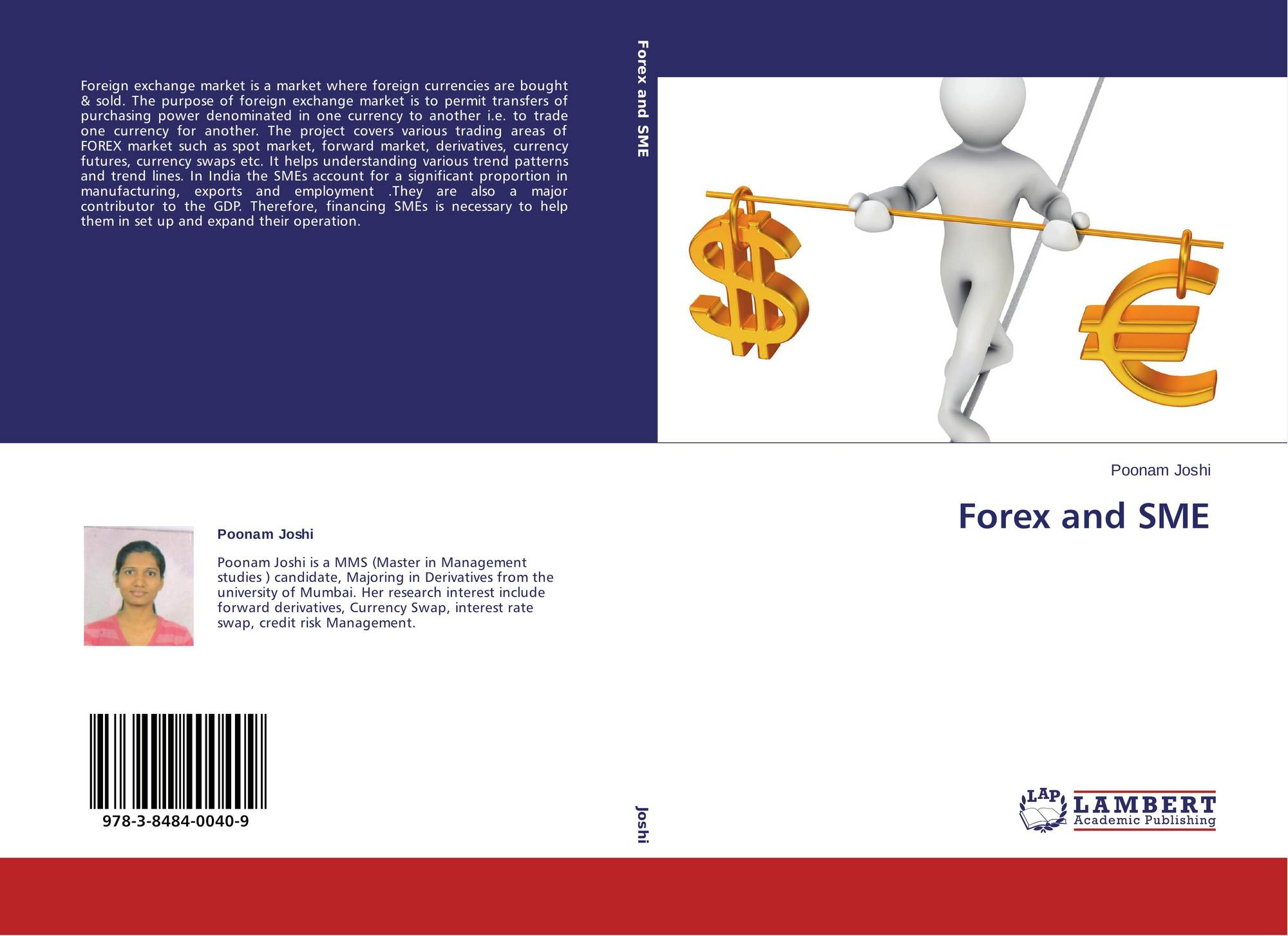 Forex enterprise
