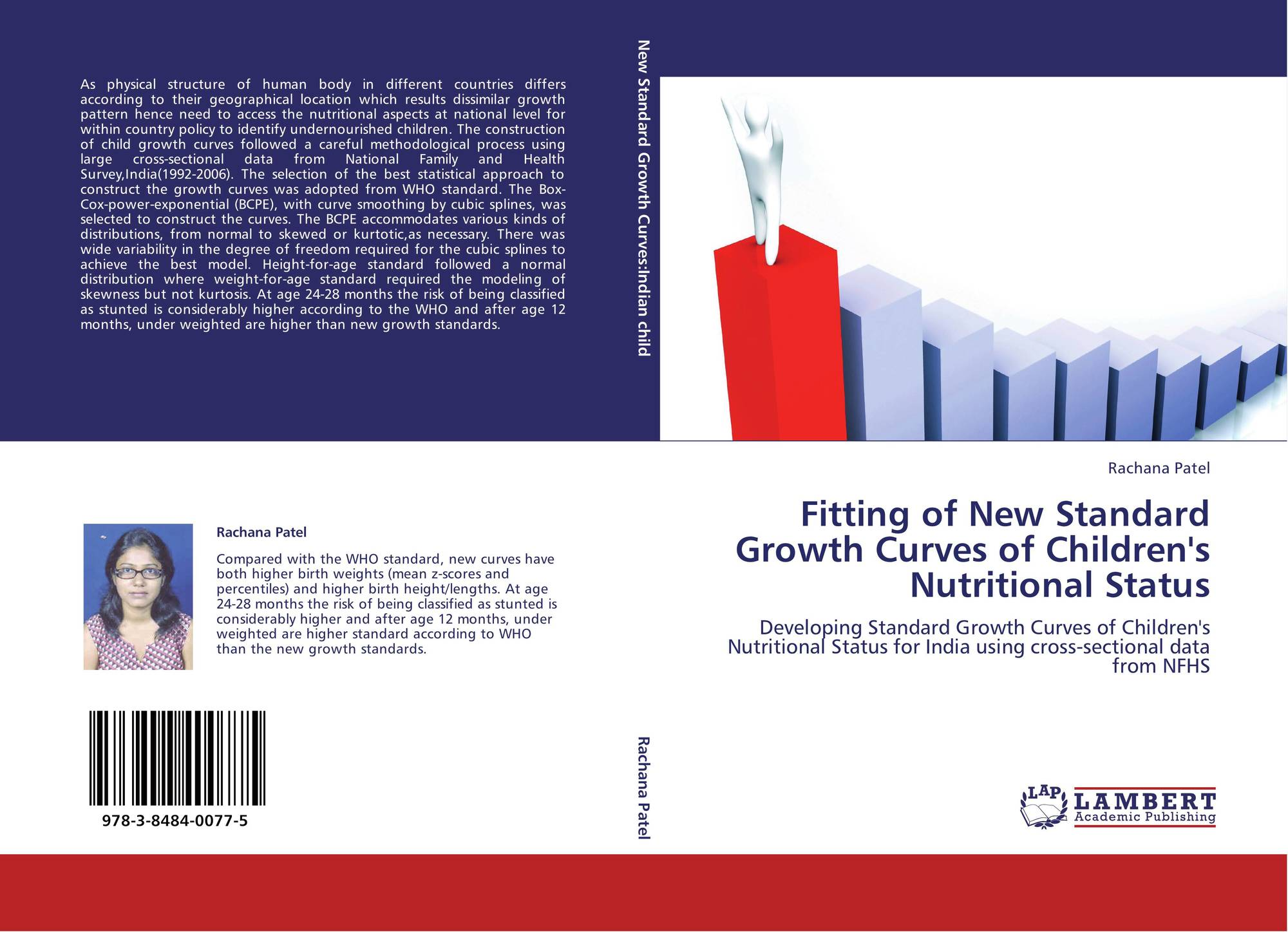 nutritional status of students in statistics Breakfast habits, nutritional status, body weight, and academic performance in children and adolescents.