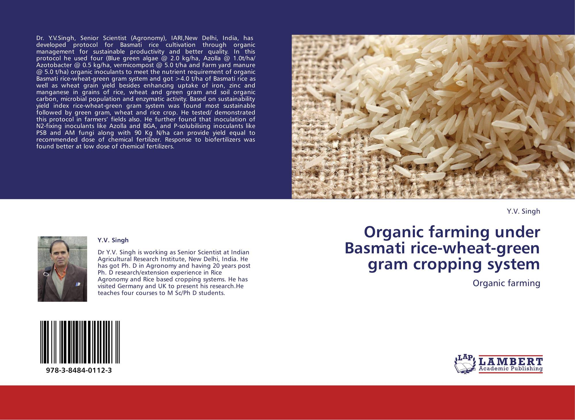 case analysis on marketing maize rice in