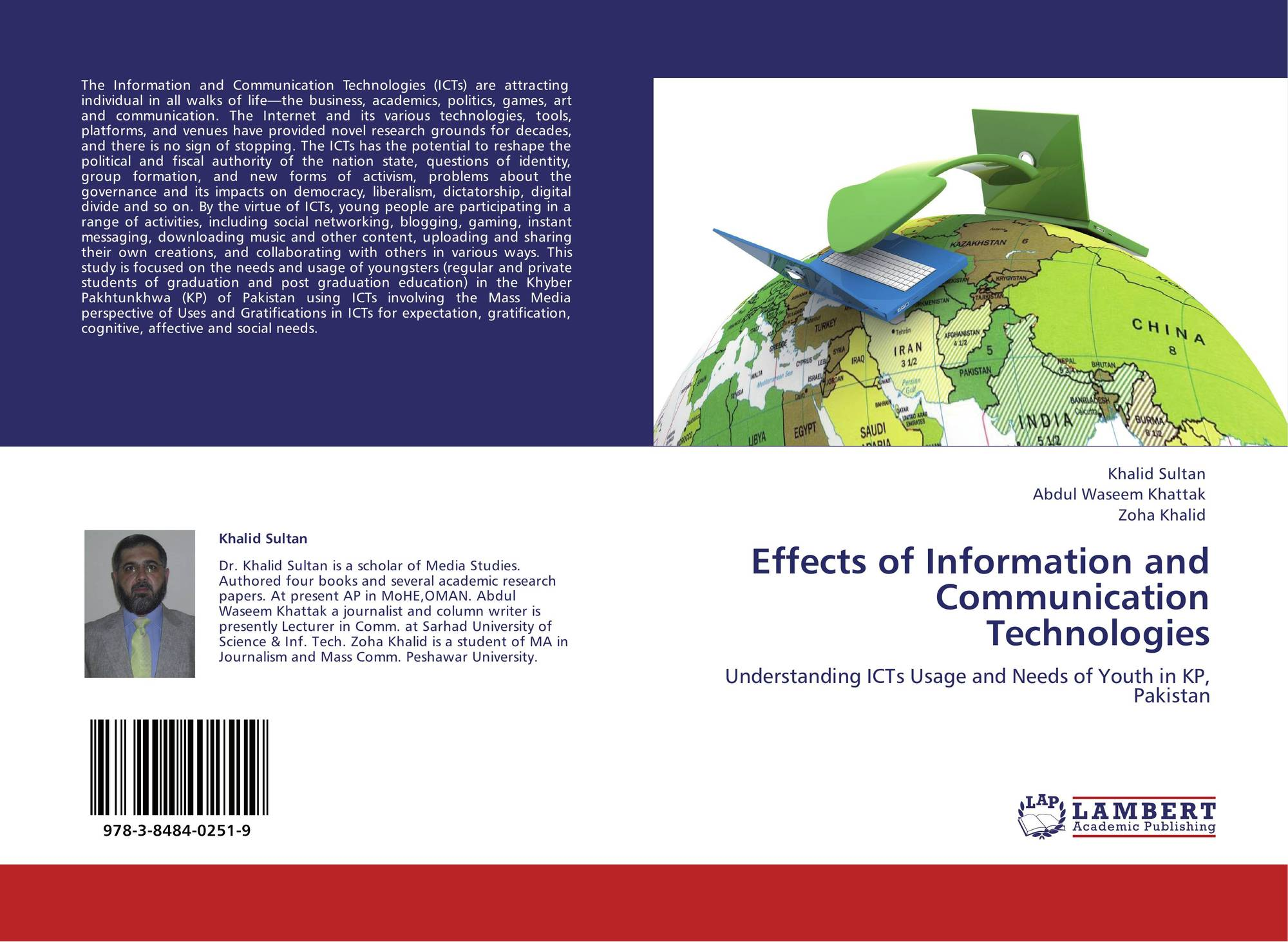 40427 human rights and risks in the digital era: globalization and the effects of information technologies