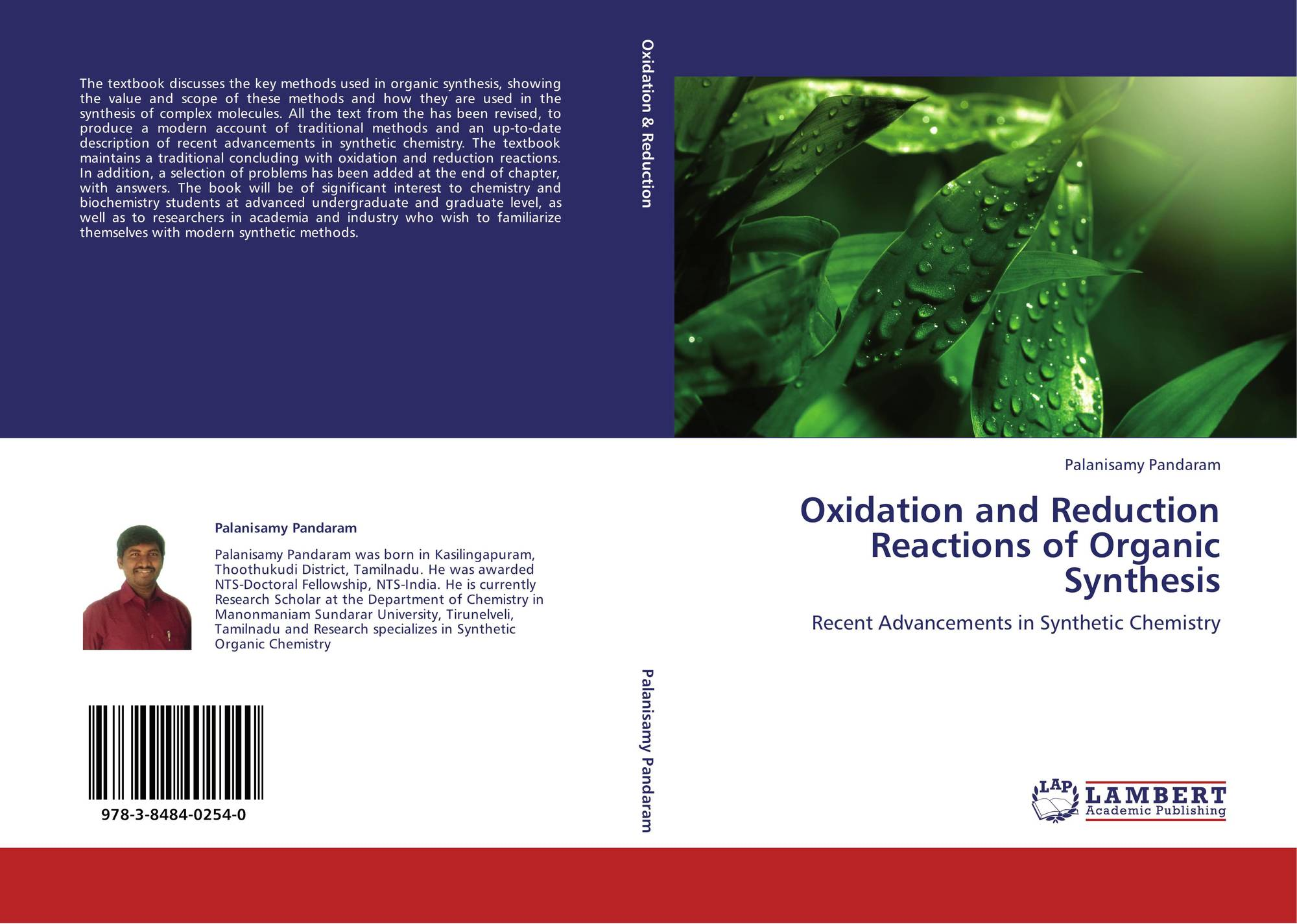 an analysis of the topic of the chemical reactions in the chemistry A set of lessons covering topic 8 chemical analysis topics covered include: testing for ions instrumental analysis techniques (including flame emission spectroscopy) testing for gases chromatography.