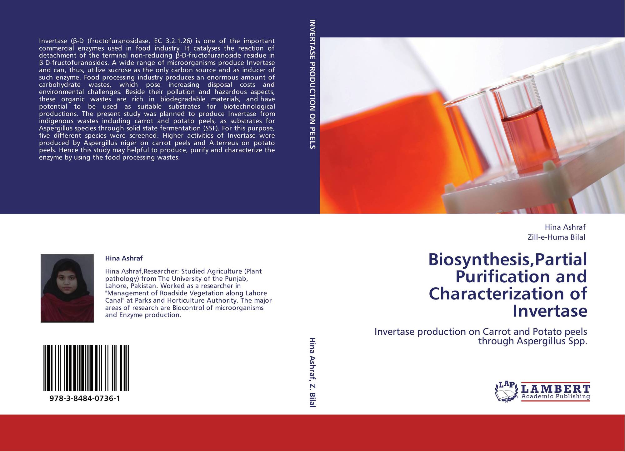 purity and purifications of solids using Methods of purification and analysis teach methods of purification and describe how the purity of substances can be tested using boiling.
