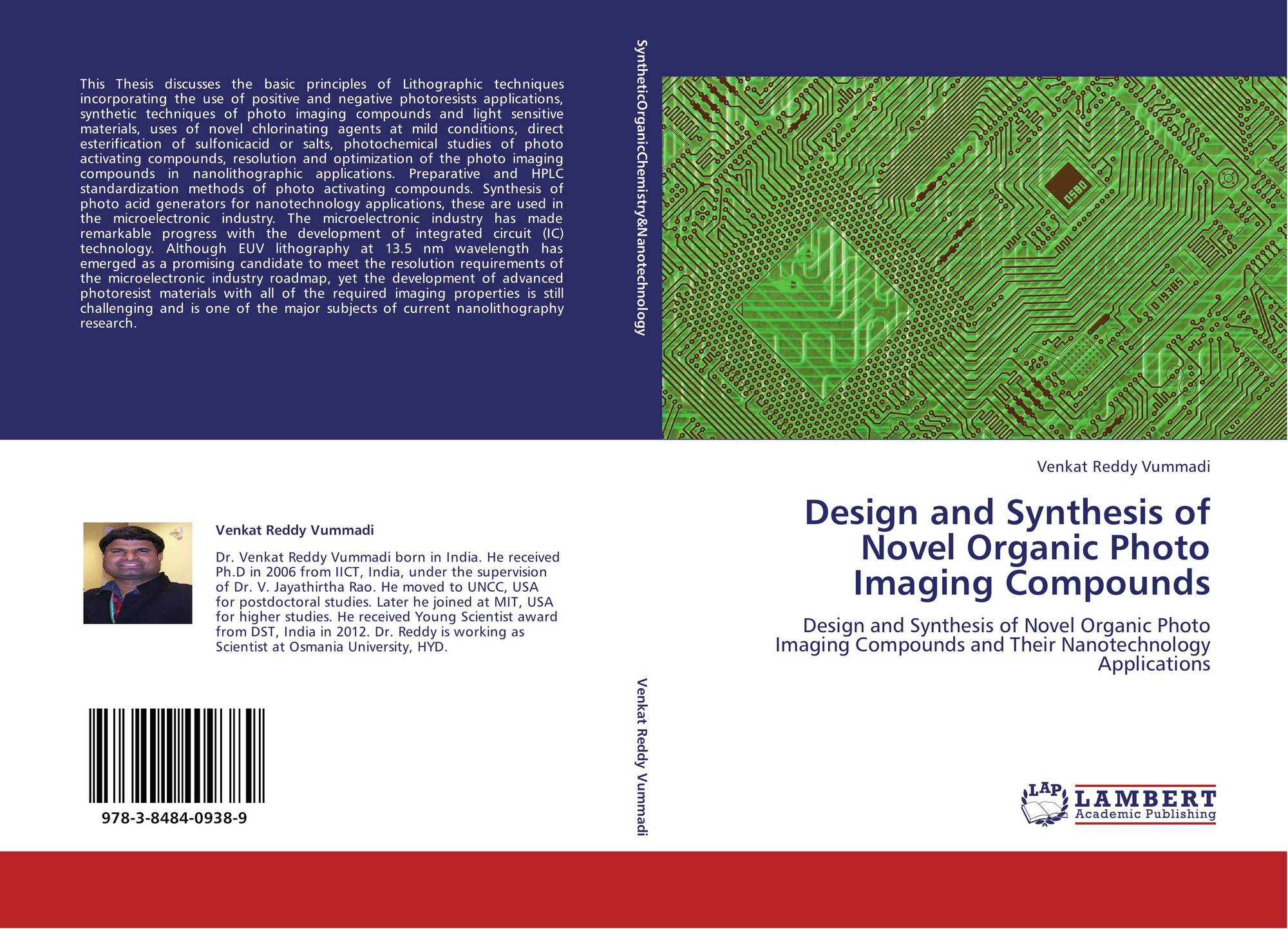 organic chemistry dissertations Computational investigations of potential energy function development for metal -organic framework simulations, metal carbenes, and chemical warfare.