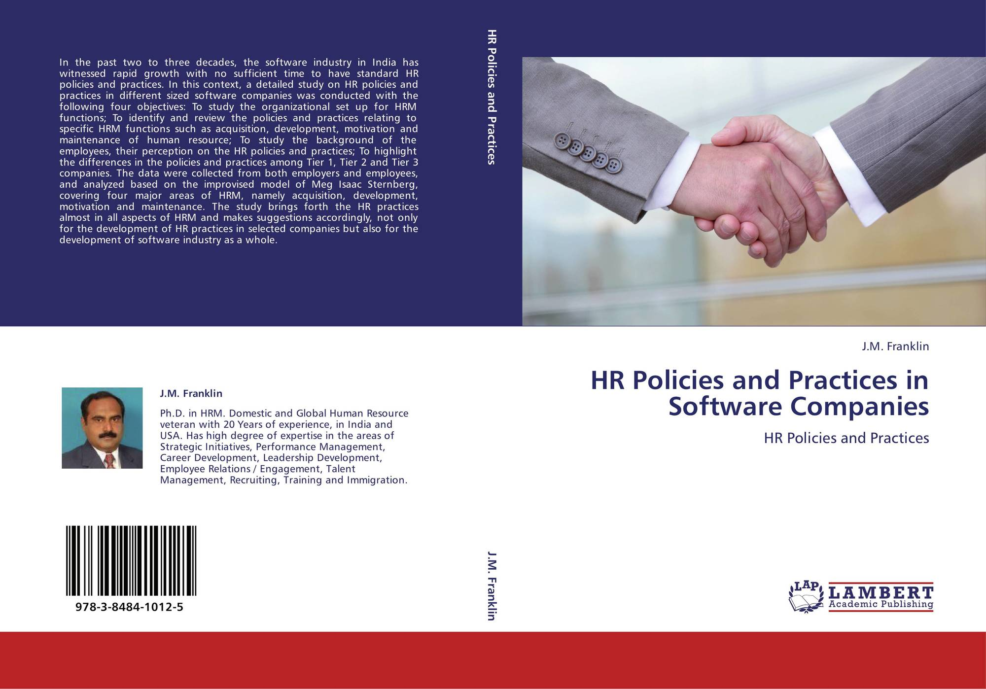 hr policies practices 2014-3-1  without carefully thought-out and documented human resource policies and procedures, an organization could lose everything it stands for -- equity in its employment practices, a competitive edge in growing and sustaining its operations, compliance with federal and state regulations and, importantly.