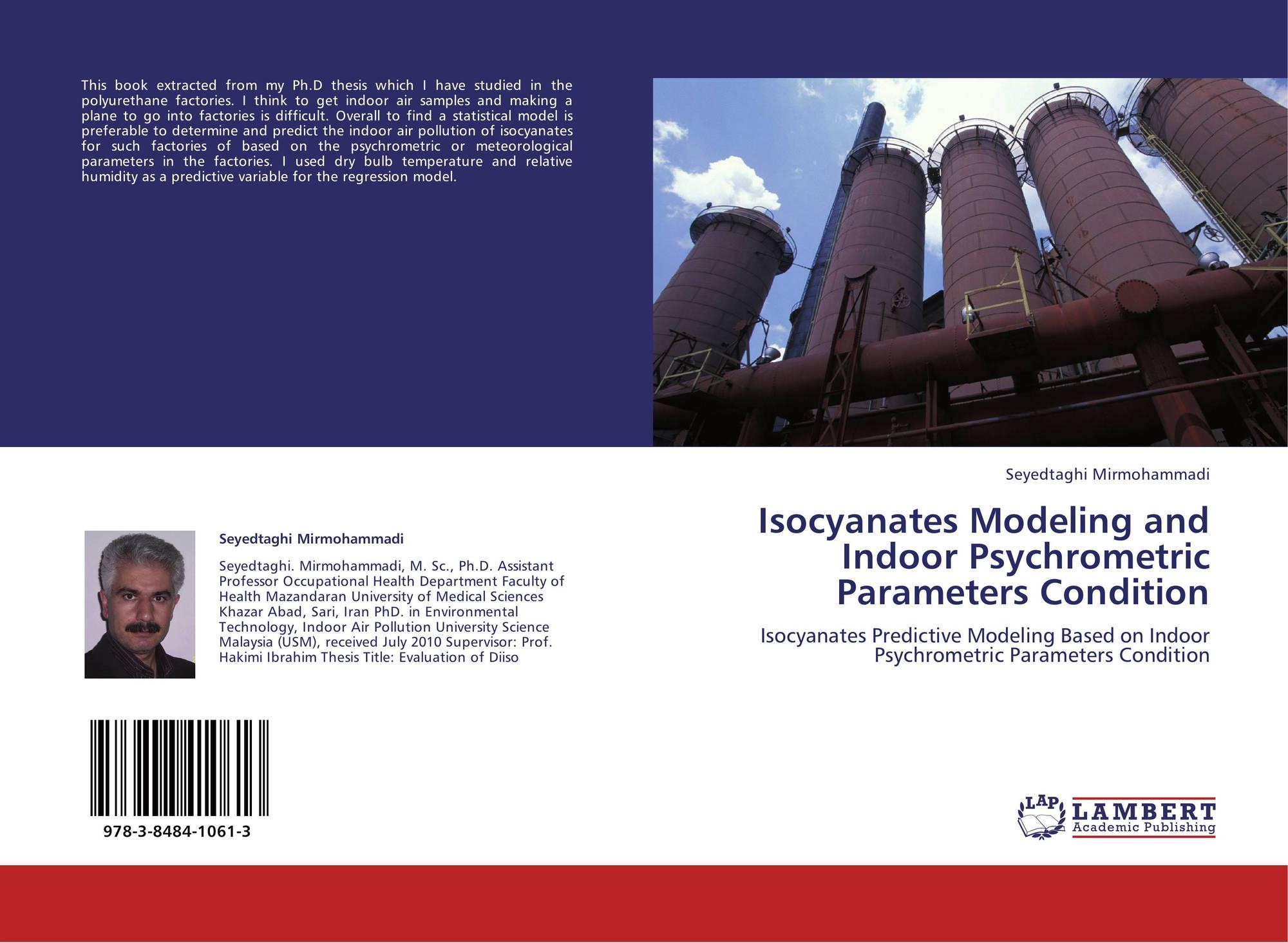 air pollution ph.d. thesis