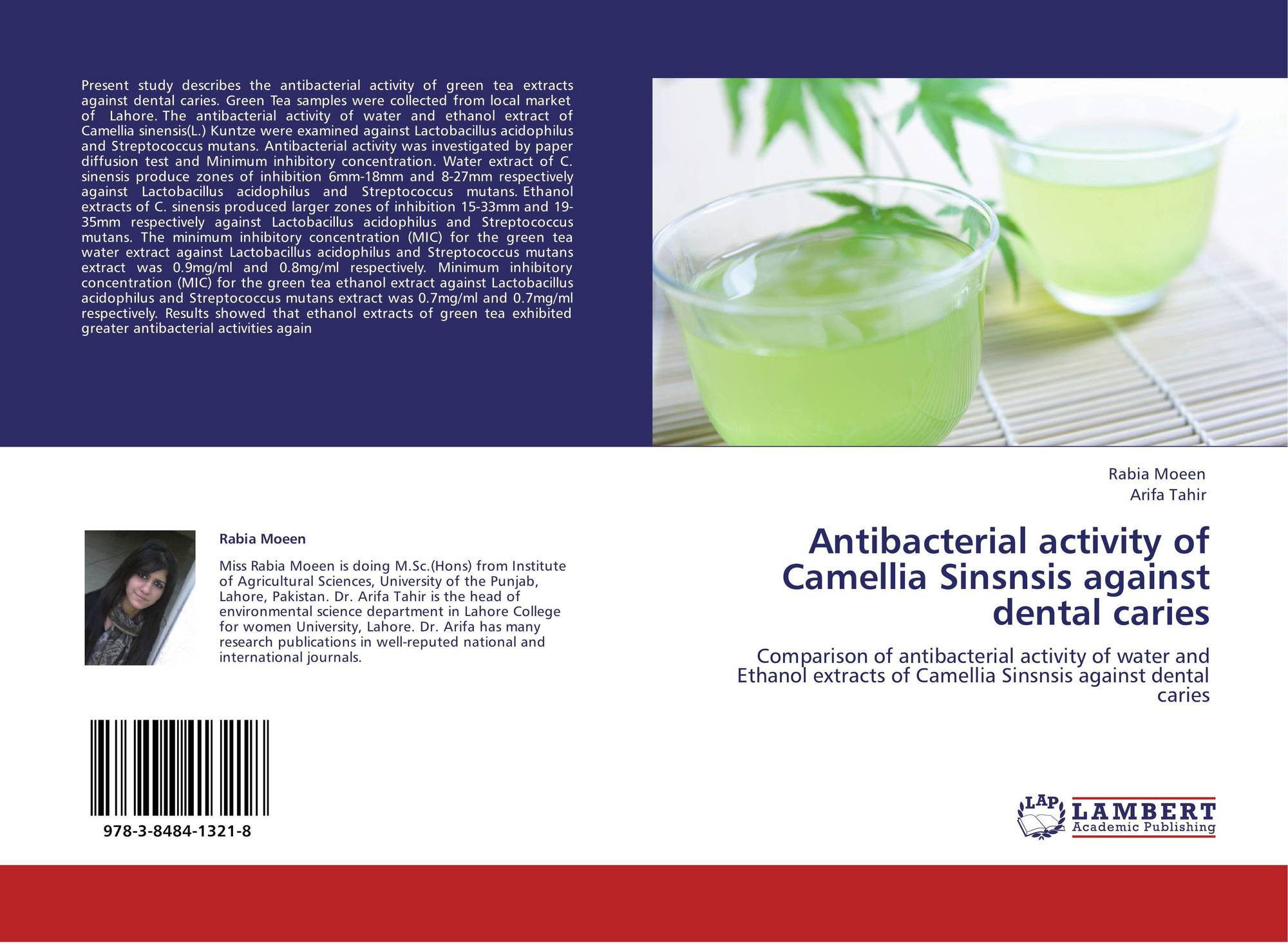 analysis of of quercetin in camellia sinensis extracts Cite this paper: xinghai zhang, ying gao, jinwei xu, xiaohui liu, feng jin, bo li and youying tu inhibitory effect of tea (camellia sinensis (l) o kuntze, theaceae) flower extracts on oleic acid-induced hepatic steatosis in hepg2.