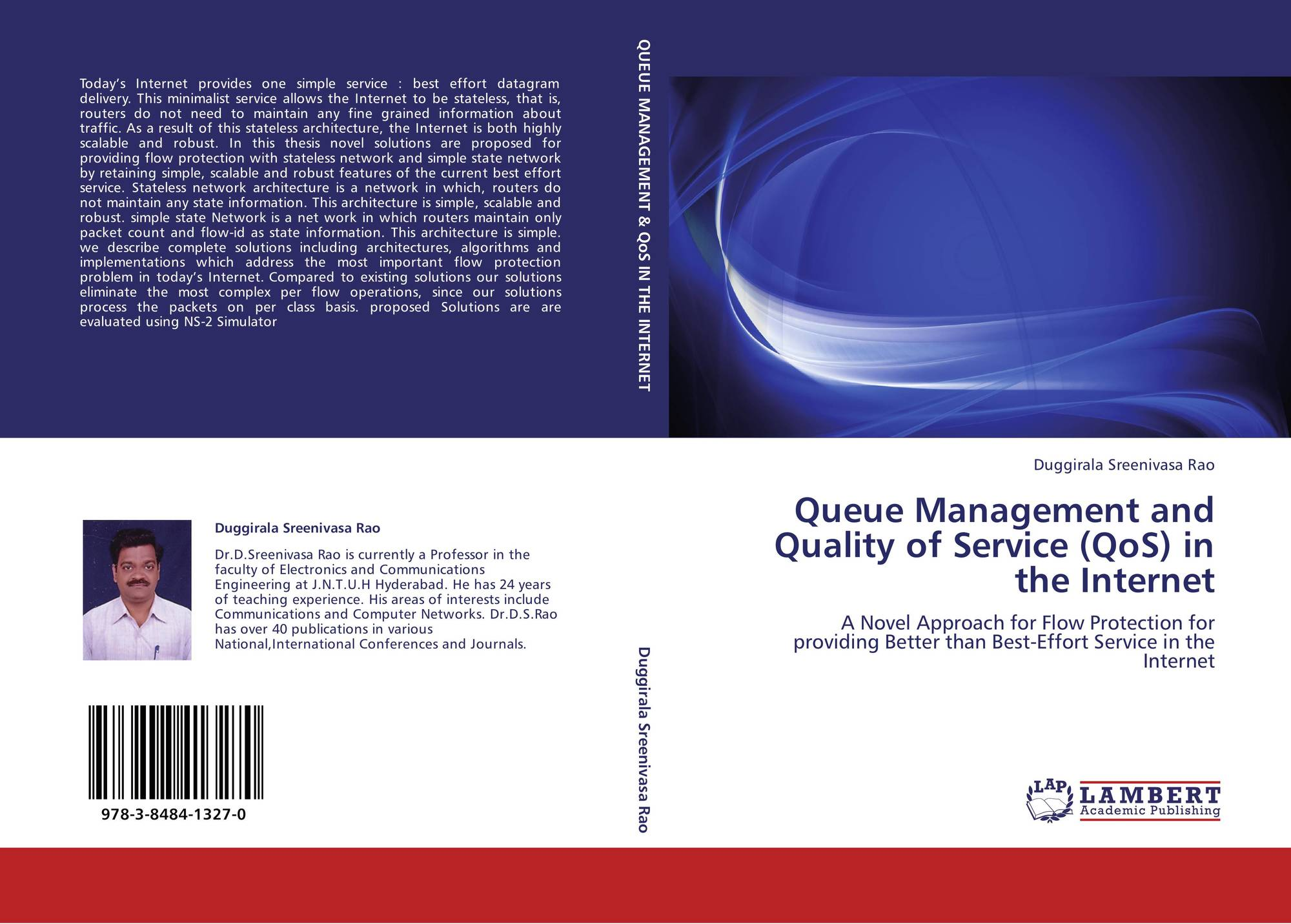 ph.d thesis on qwl Phd thesis in quality of worklife - localessayaaw please thesis on quality of work life | citehr swedish university essays about thesis on quality of work life.