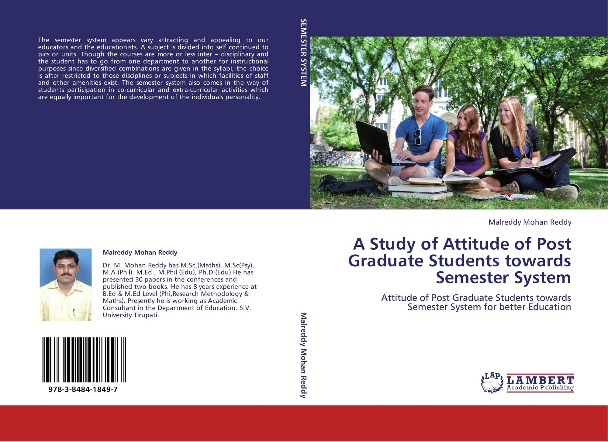 Attitude disability dissertation graduate people student toward undergraduate
