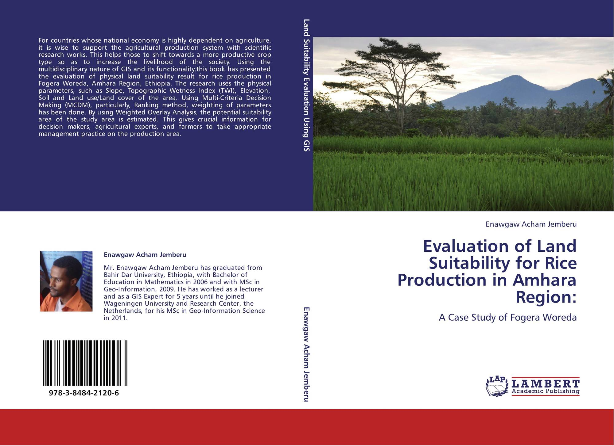 a case study of ethiopias land and economy State of knowledge on csa in africa: case studies from ethiopia, kenya and  uganda a state of  department of agricultural economics & rural  development school of  overcoming the barriers of high opportunity costs to  land 37.
