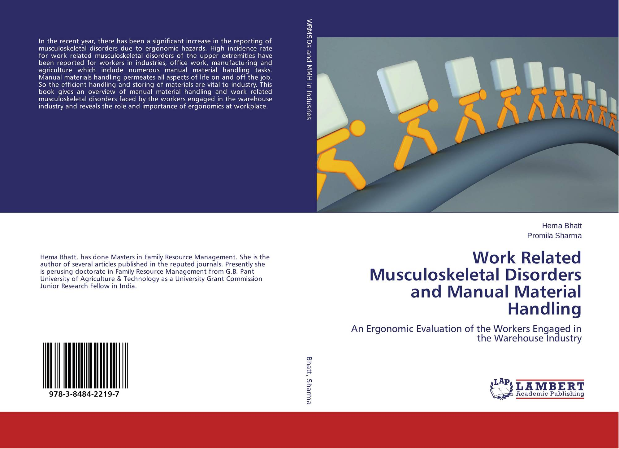 Ceramic Nanomaterials and Nanotechnology III, Volume