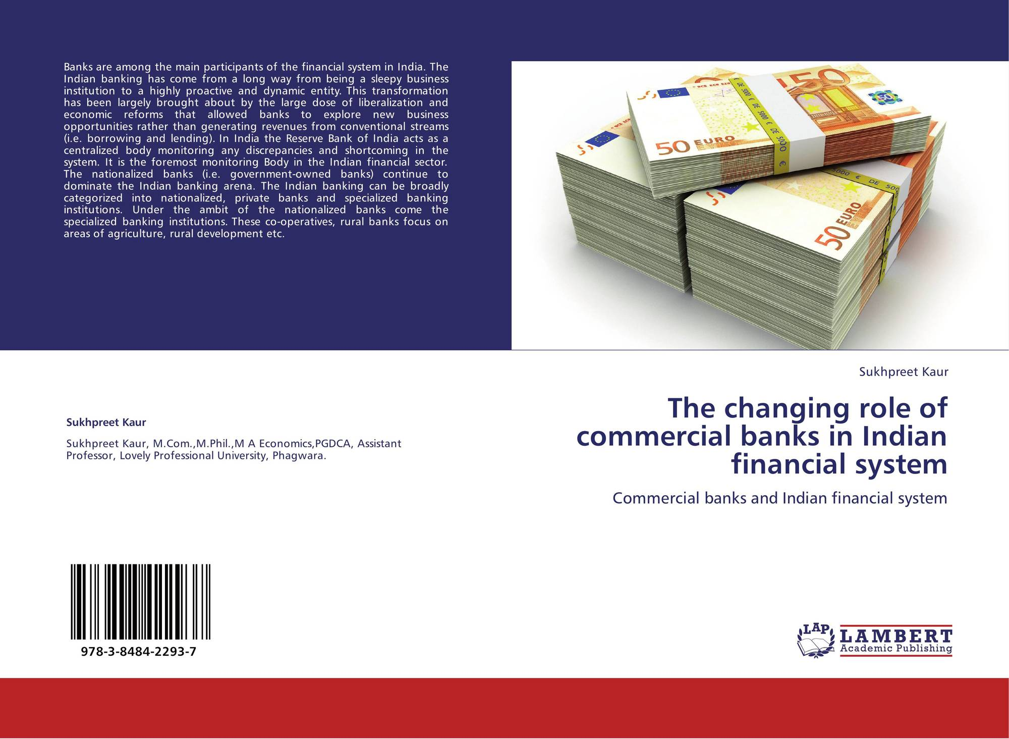 literature review on the liquidity management of commercial banks in cameroon A firm is required to maintain a balance between liquidity and profitability while conducting its  commercial/private profitability and public profitability although the use of public profitability  to suggest some measures for improvement in working capital management literature review.