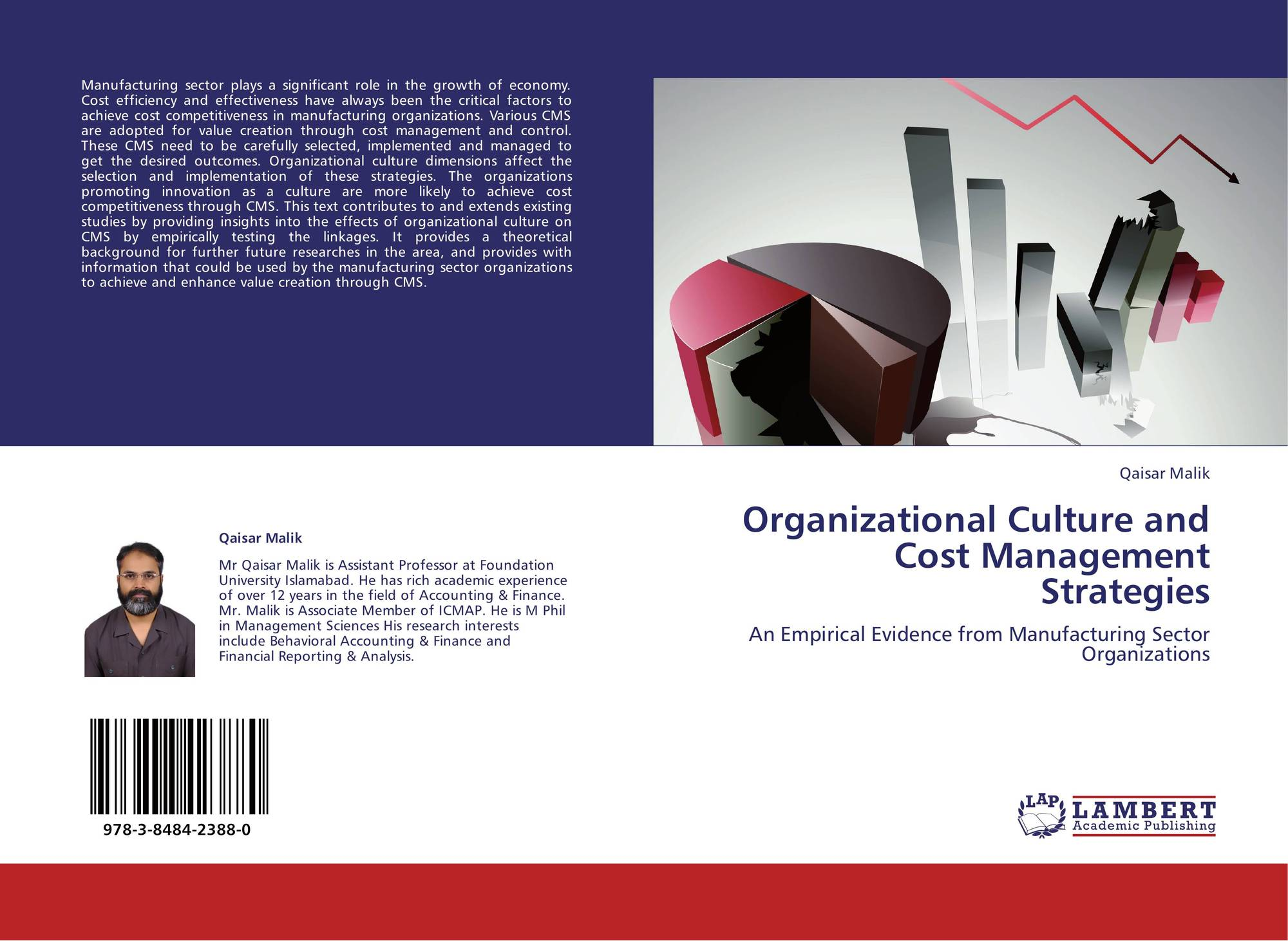 downsizing and organizational culture