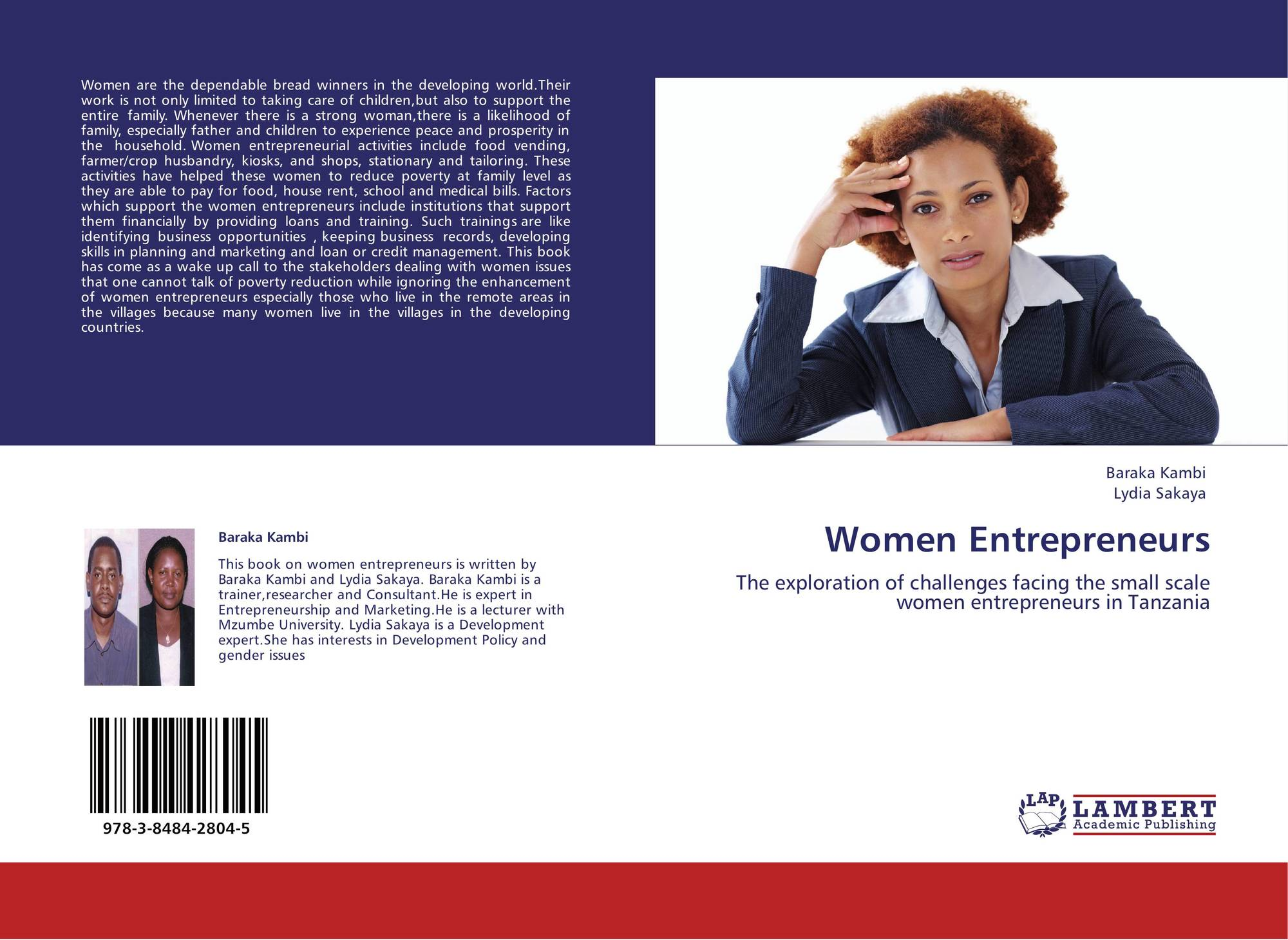 women entrepreneurship in india problem and prospects Women entrepreneurship in north-eastern region of india : problem and prospects nalini the book traces the contribution of the women entrepreneurship in the.