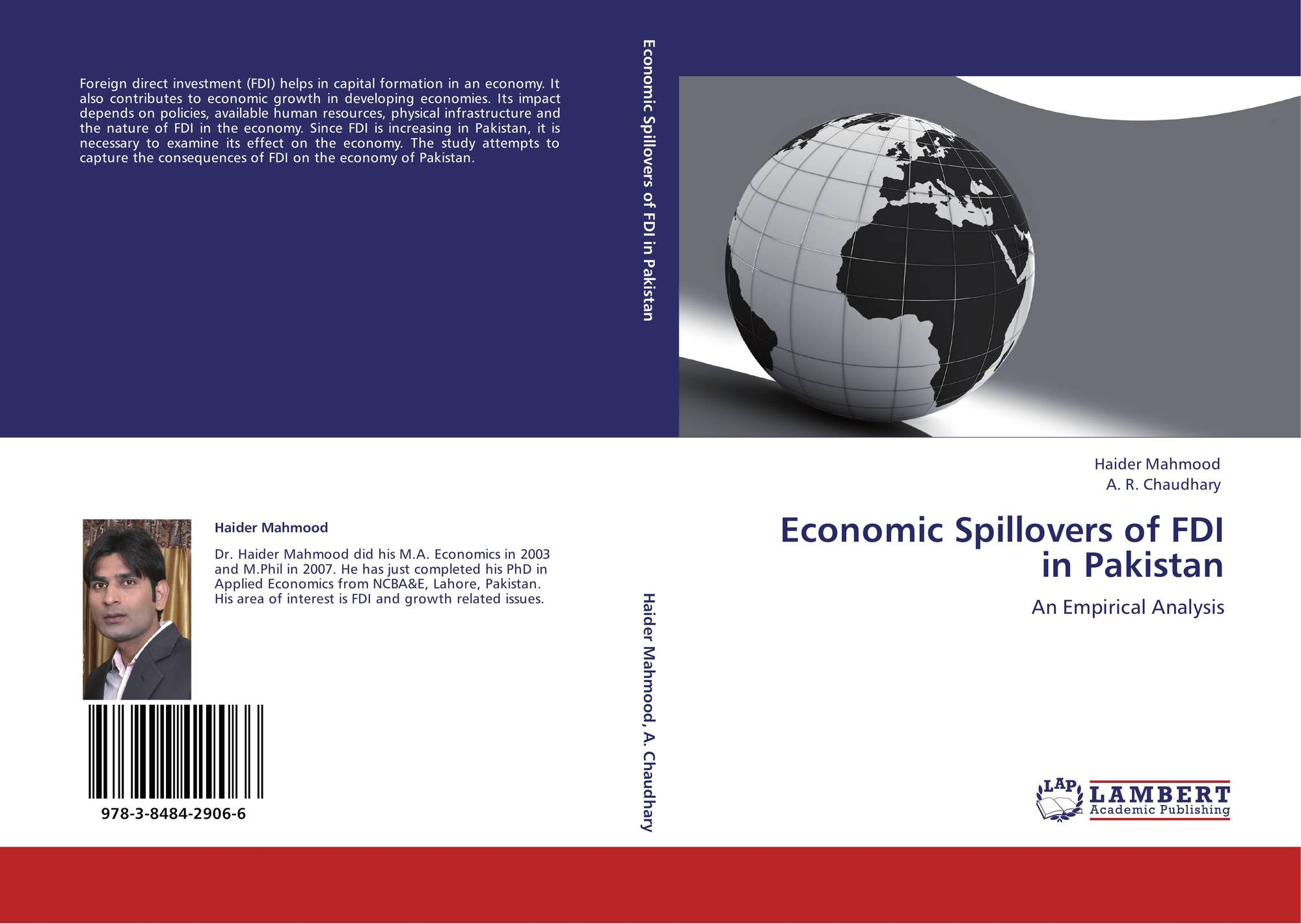 foreign investment and its effects on economic Foreign direct investment has a major role to play in the economic development of the host country it has often been observed that the economically developing as well as underdeveloped countries are dependent on the economically developed countries for financial assistance that would.